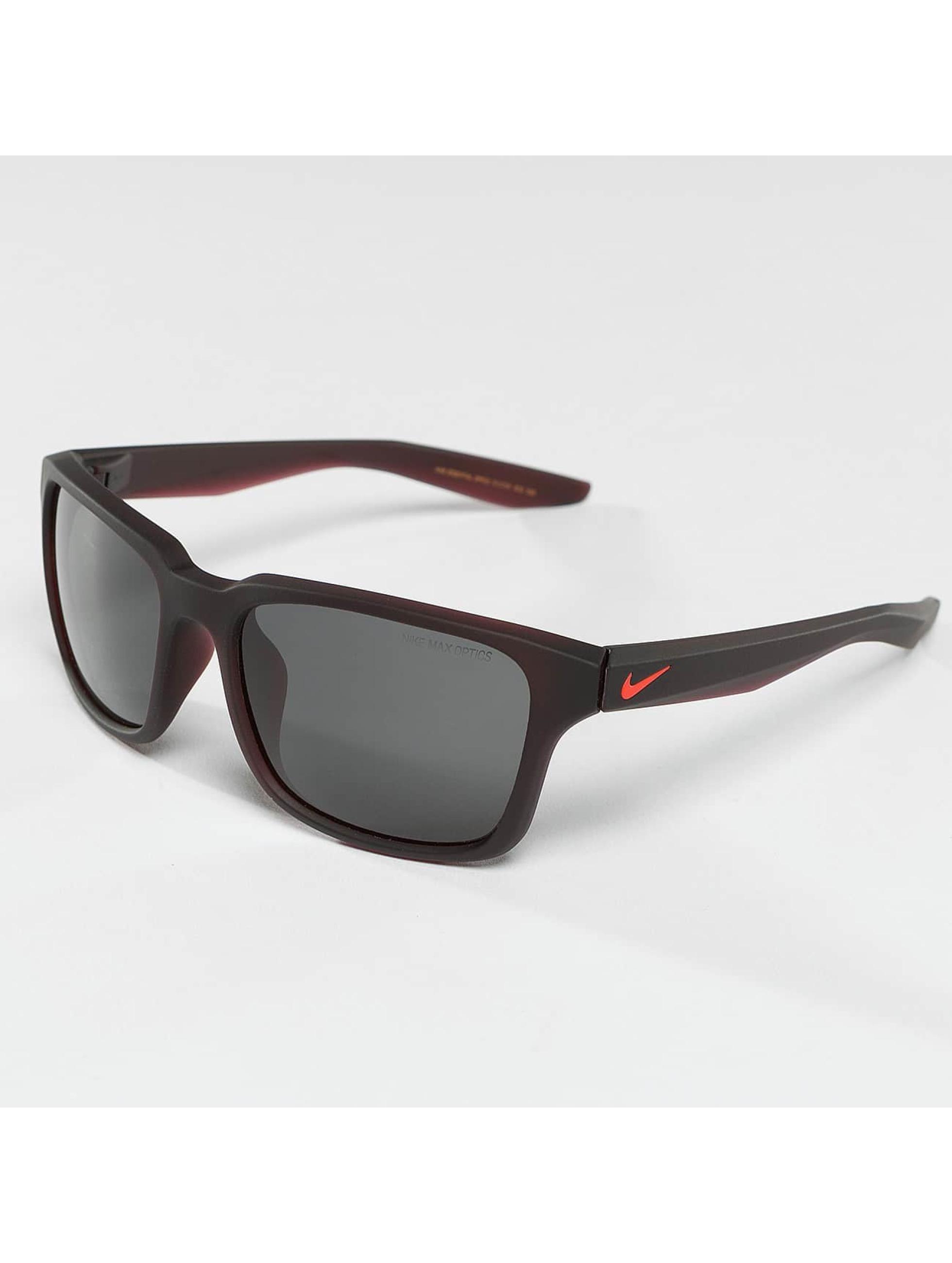 Nike Vision Lunettes de soleil Essential Spree rouge