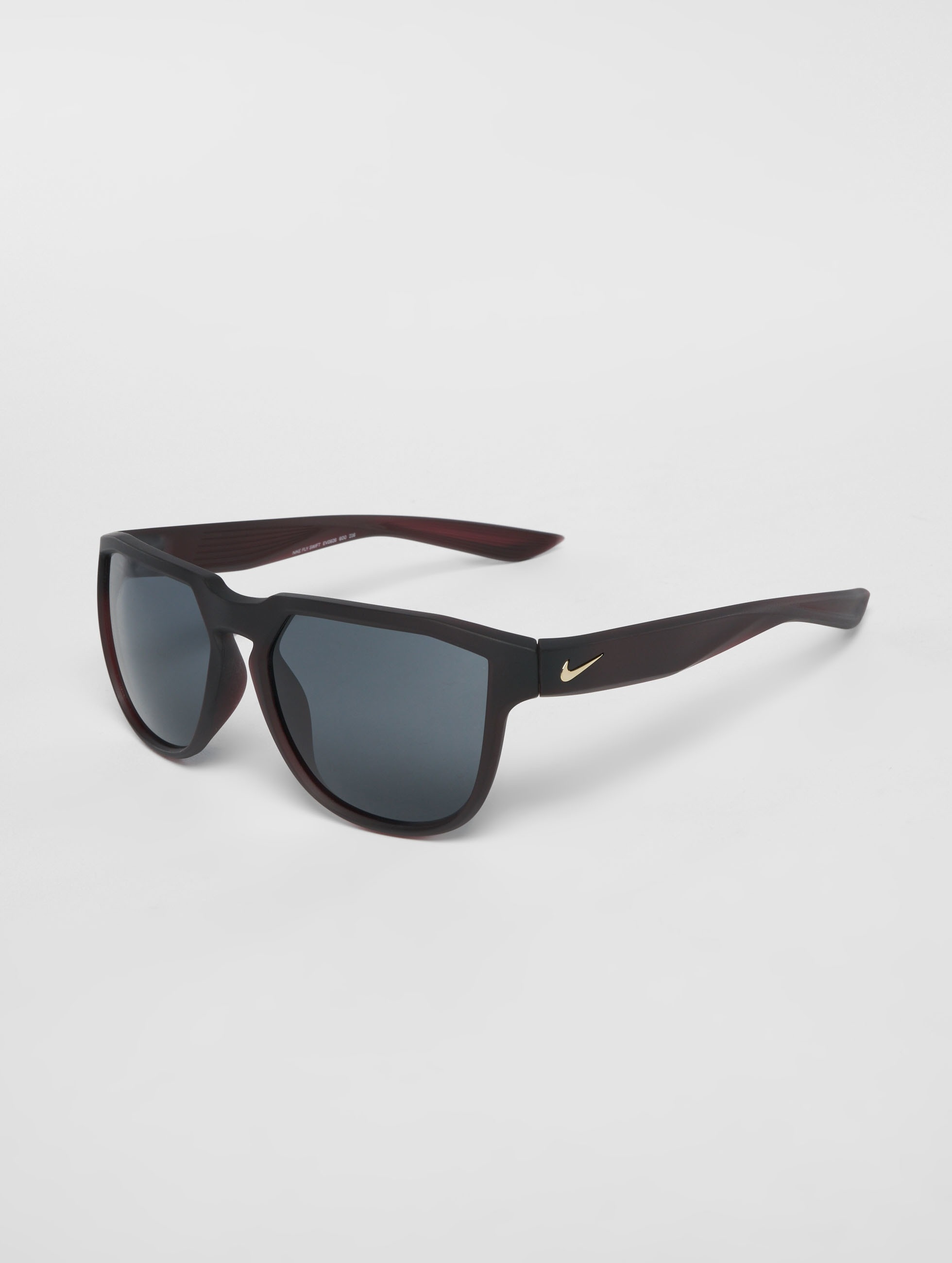 Nike Vision Lunettes de soleil Fly Swift rouge