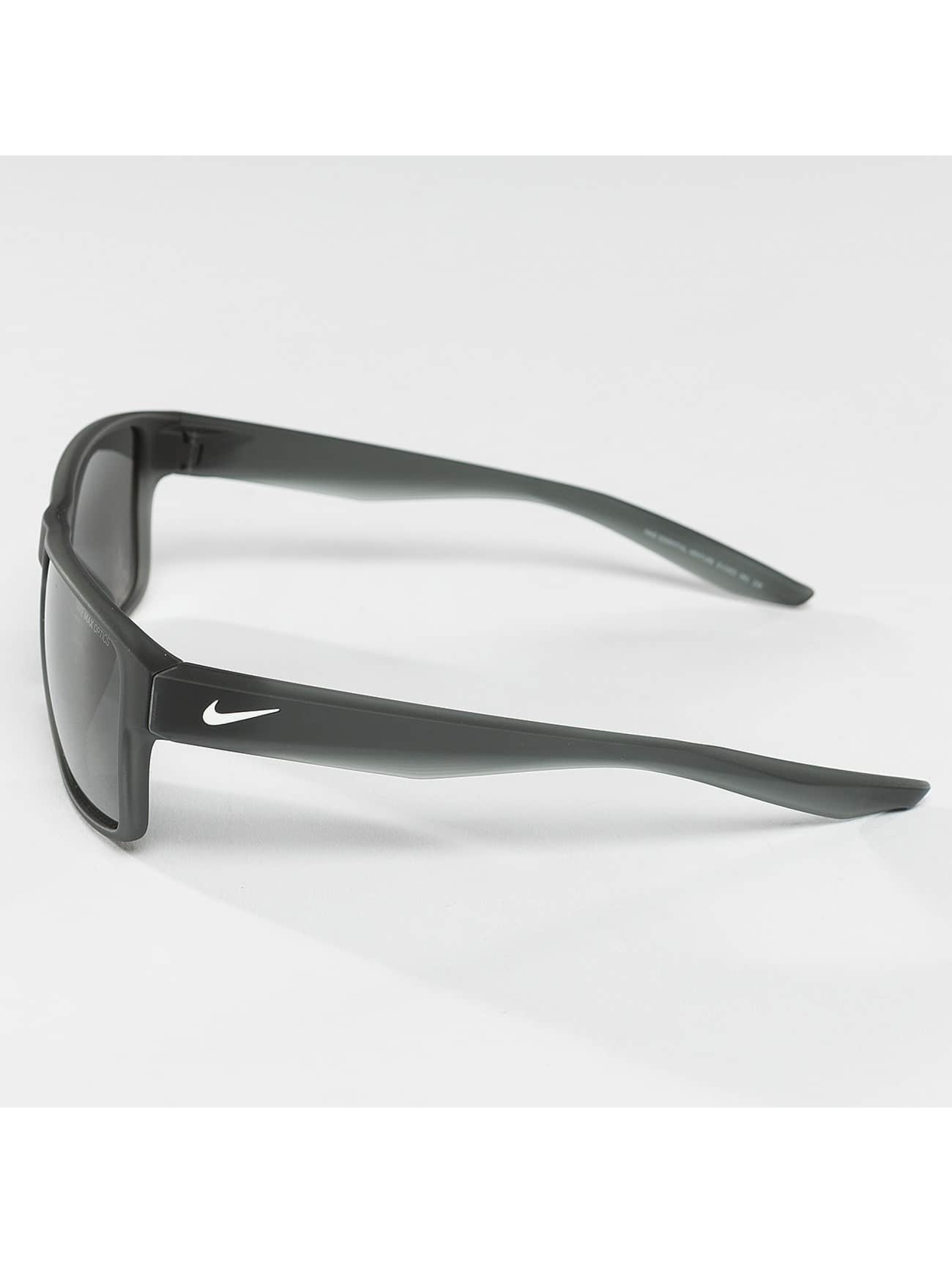 Nike Vision Zonnebril Essential Venture grijs