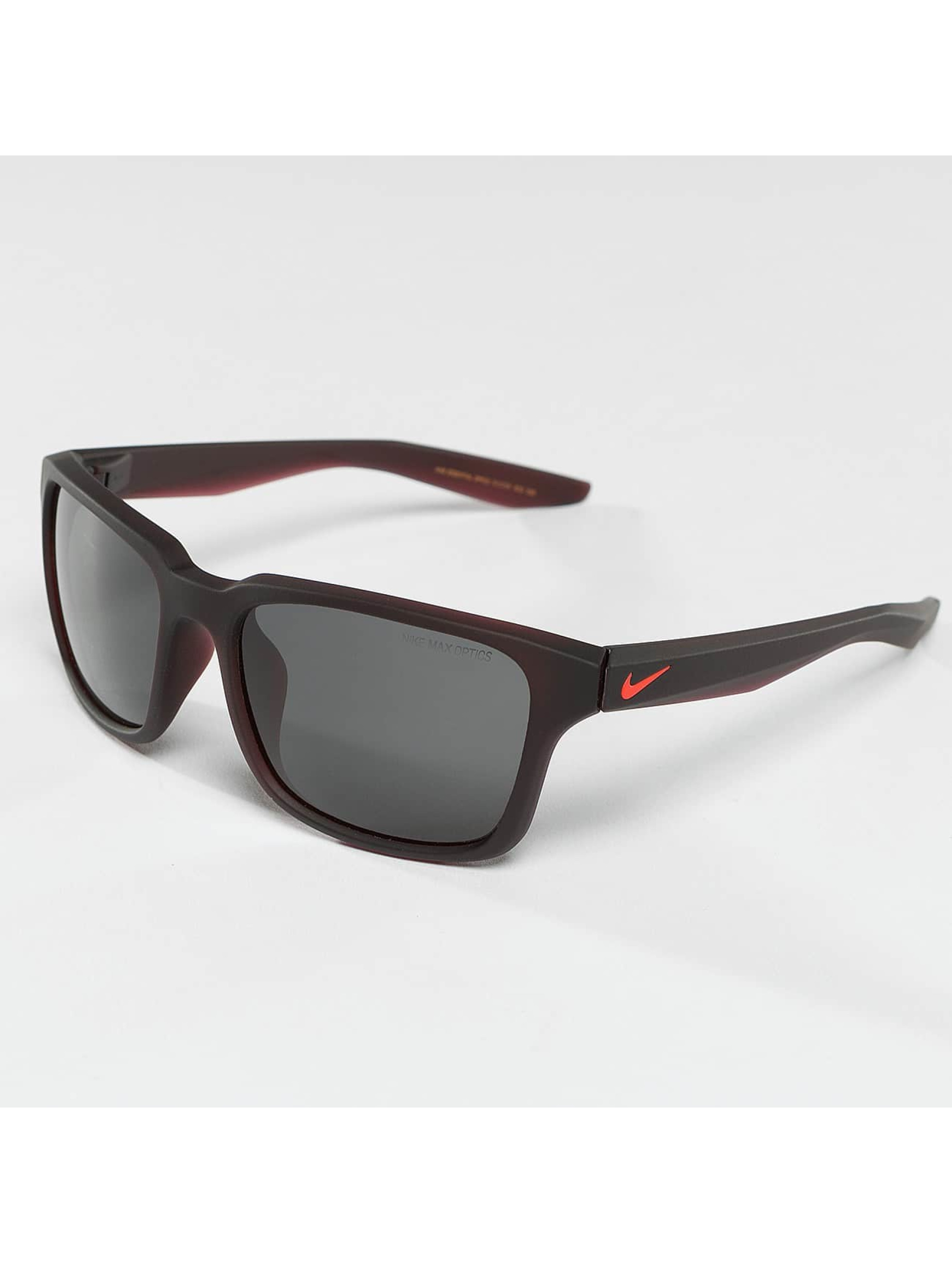 Nike Vision Zonnebril Essential Spree rood