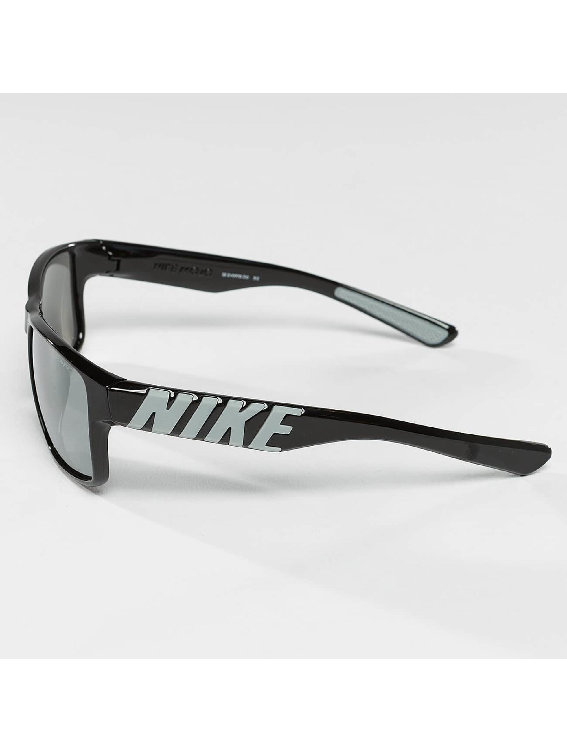 Nike Vision Zonnebril Mojo zwart