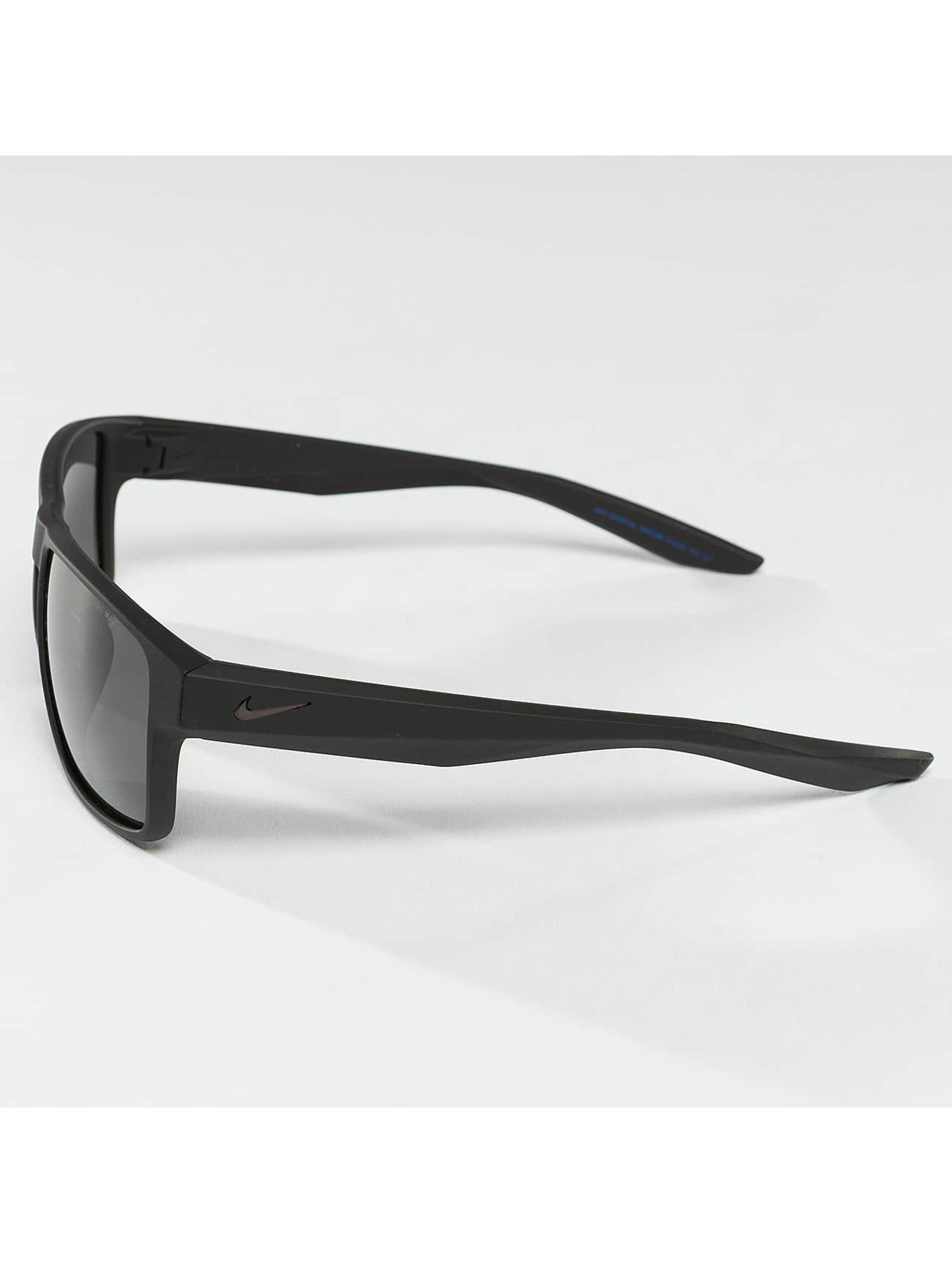 Nike Vision Zonnebril Essential Venture zwart