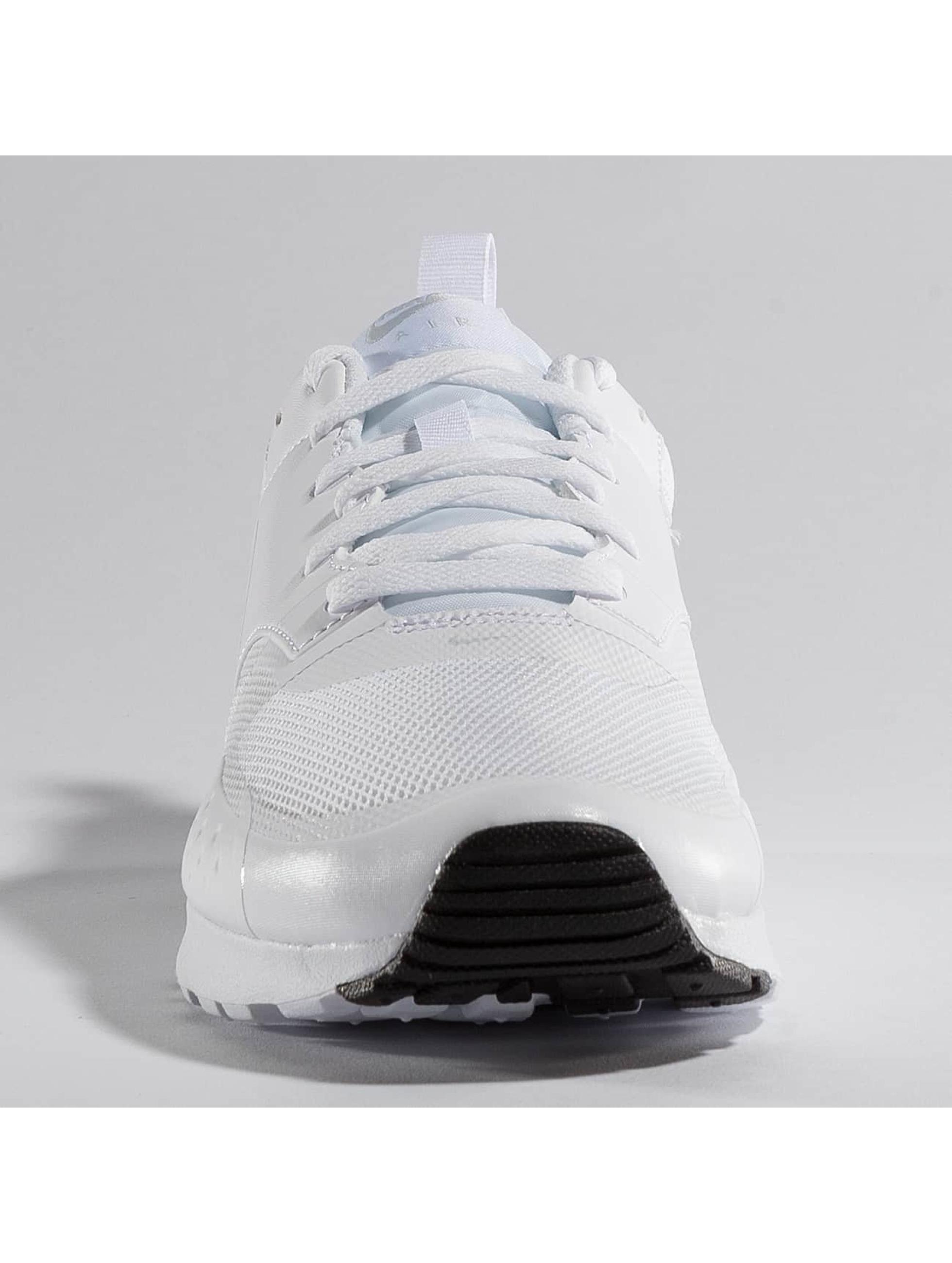 Nike Zapatillas de deporte Air Max Vision beis