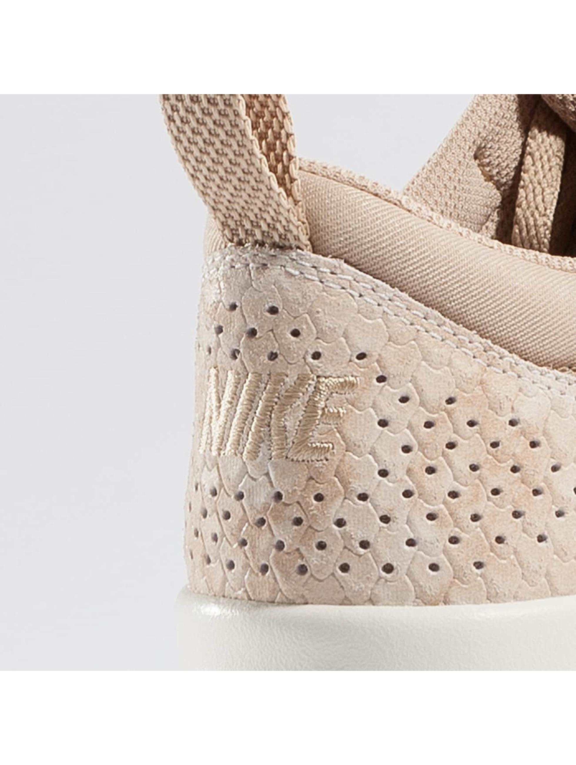 Nike Zapatillas de deporte Air Max Thea beis