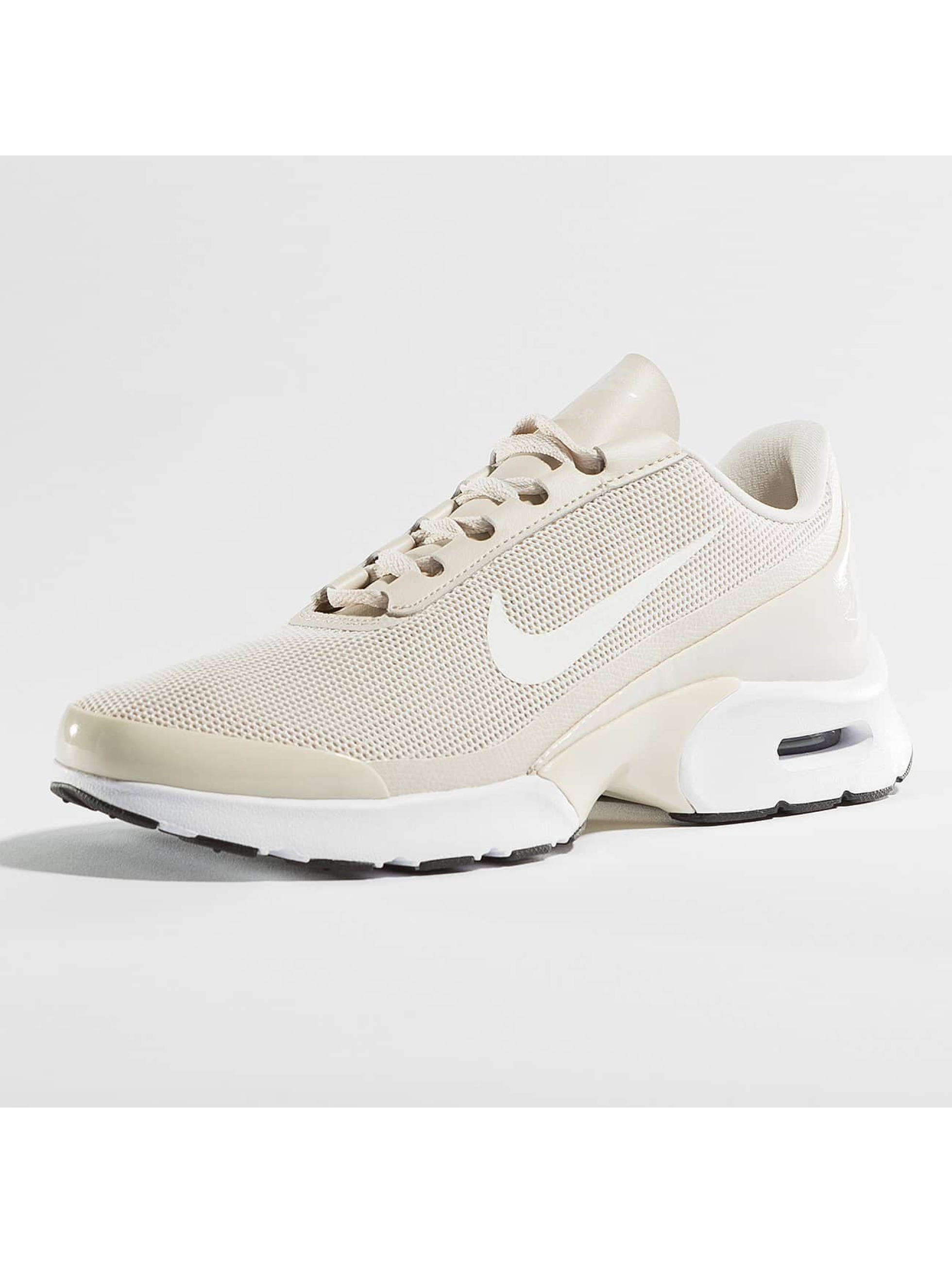Nike Zapatillas de deporte Air Max Jewell beis