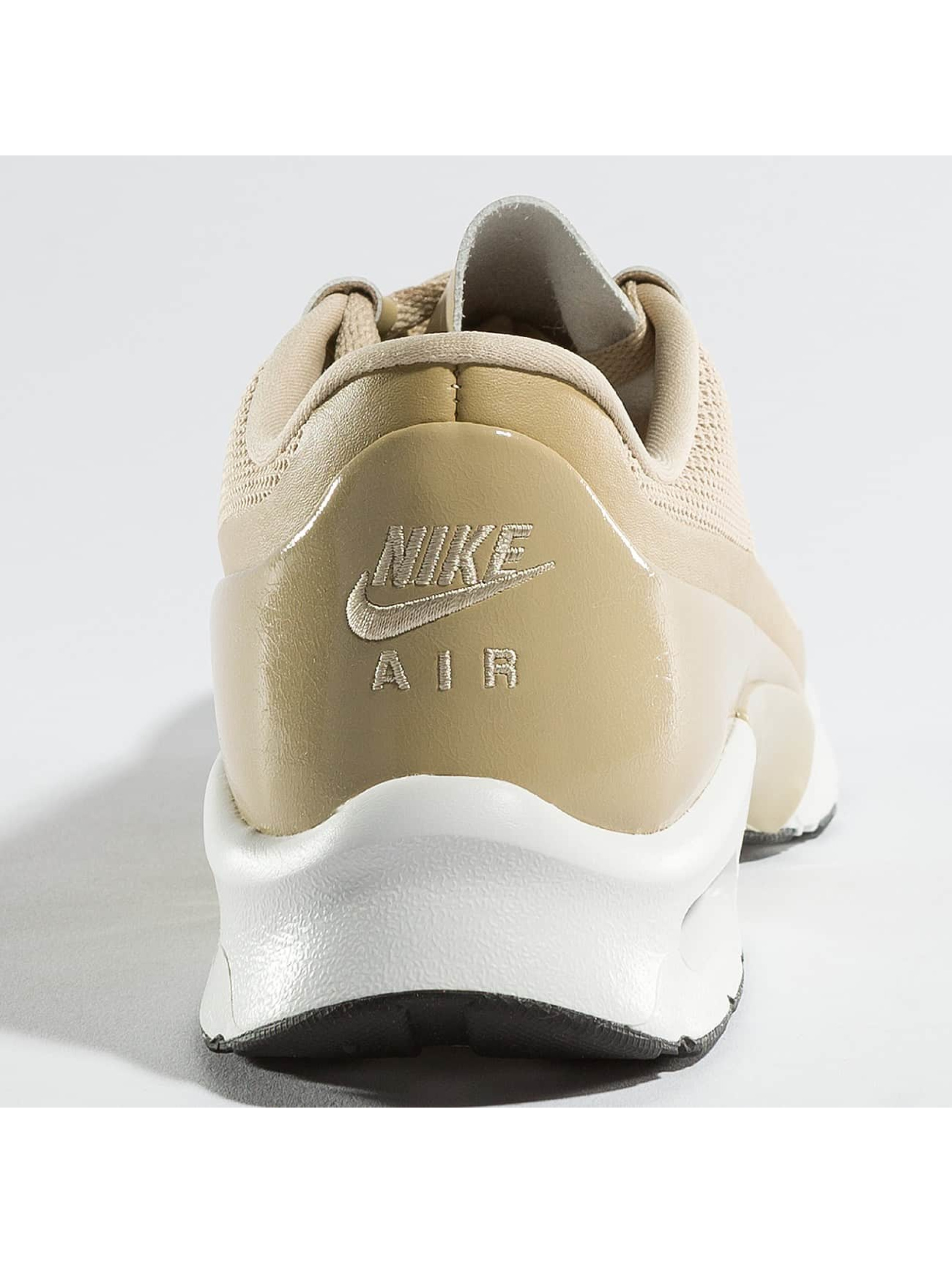 Nike Zapatillas de deporte Air Max Jewell beis