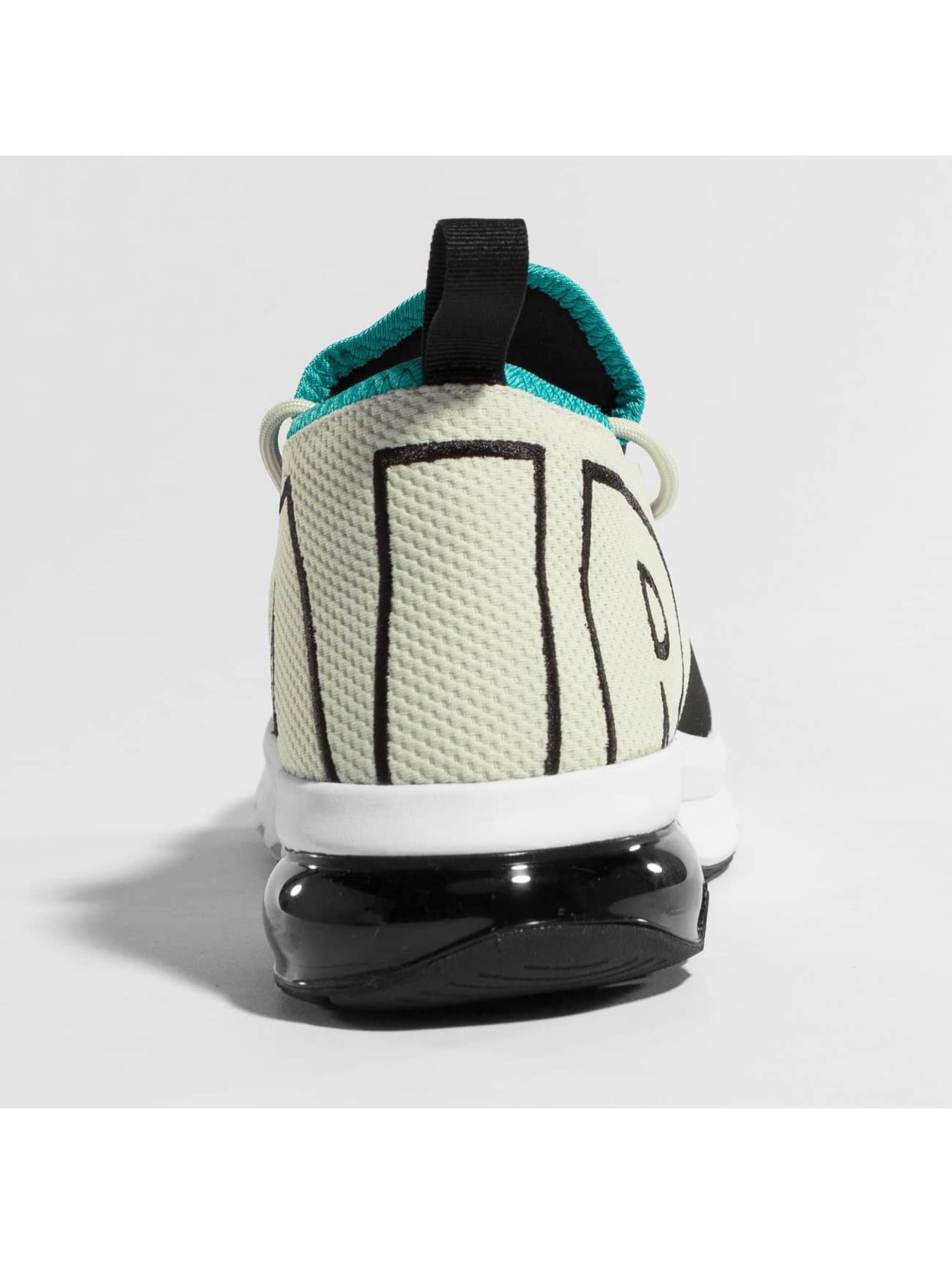Nike Zapatillas de deporte Air Max Flair 50 beis