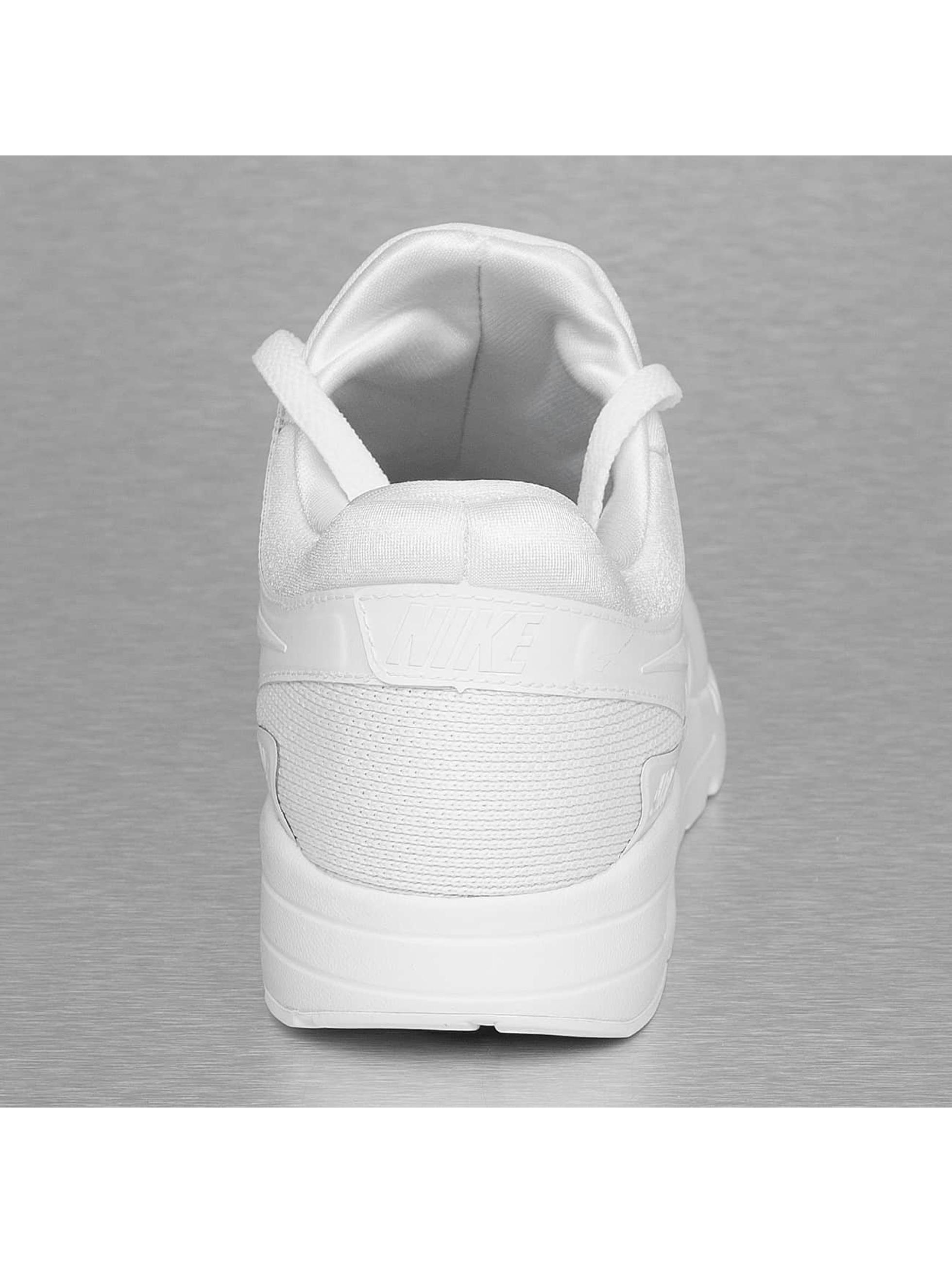 Nike Zapatillas de deporte Air Max Zero blanco