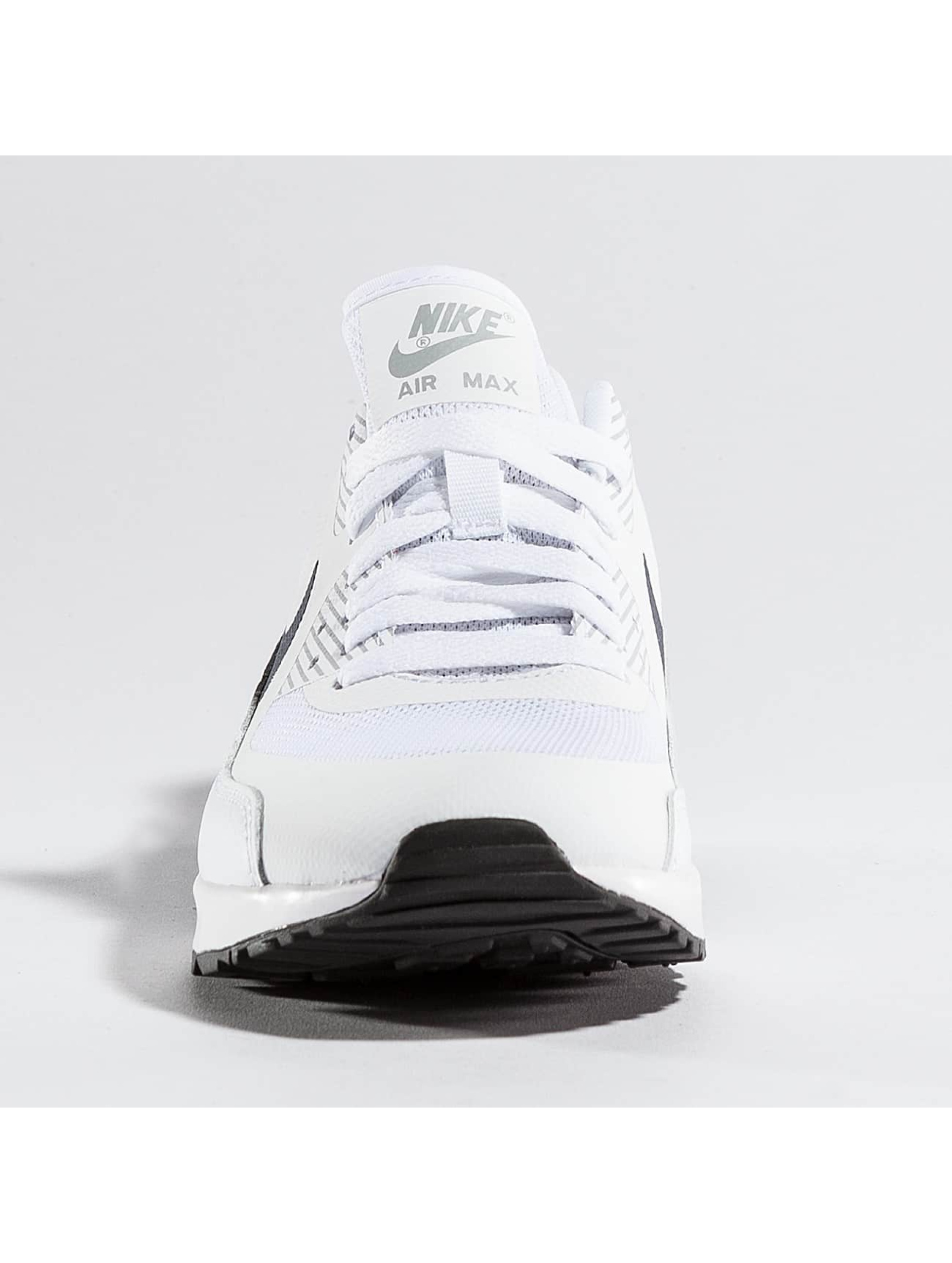 Nike Zapatillas de deporte W Air Max 90 Ultra 2.0 blanco