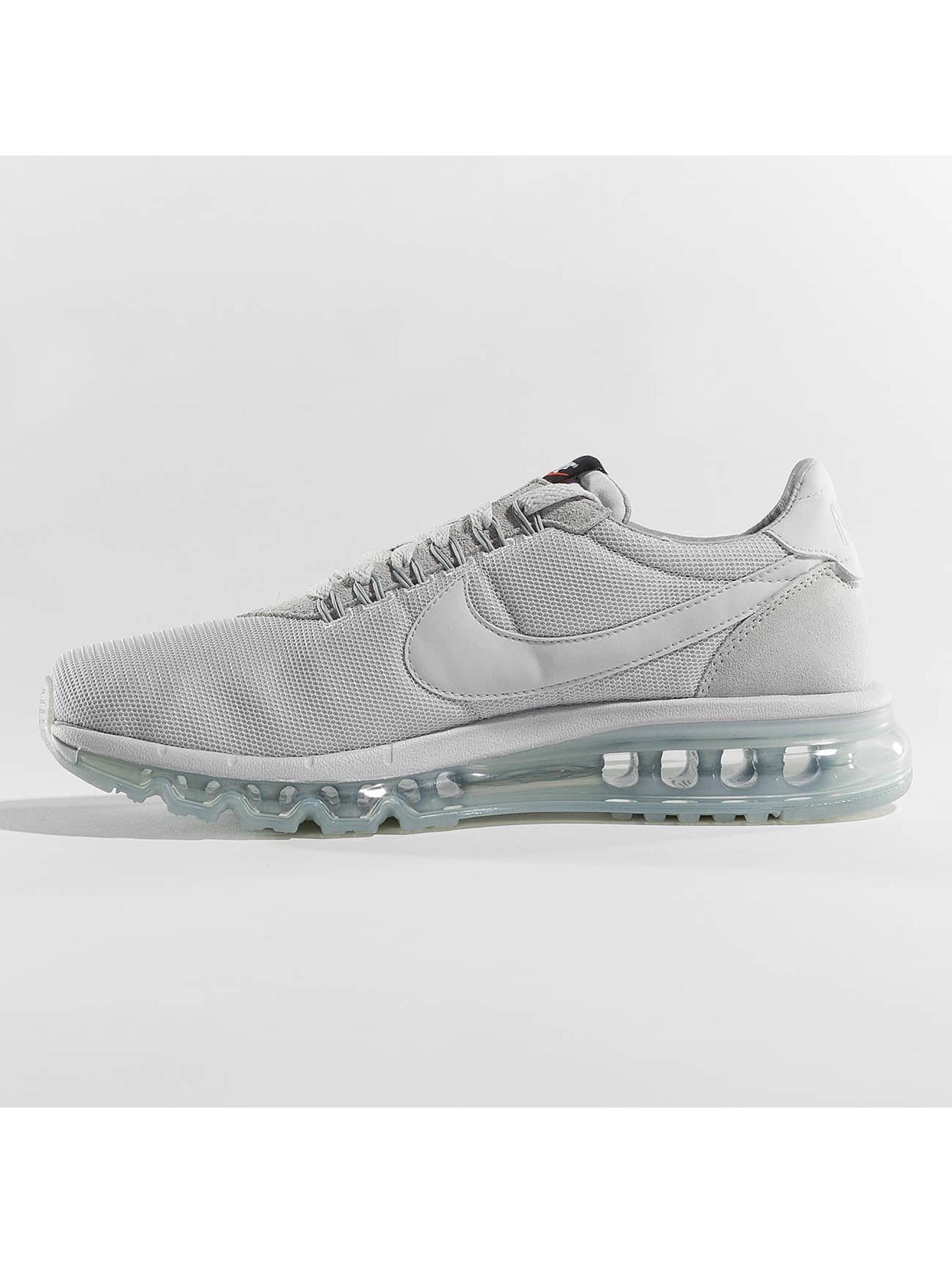 Nike Zapatillas de deporte Air Max LD Zero blanco