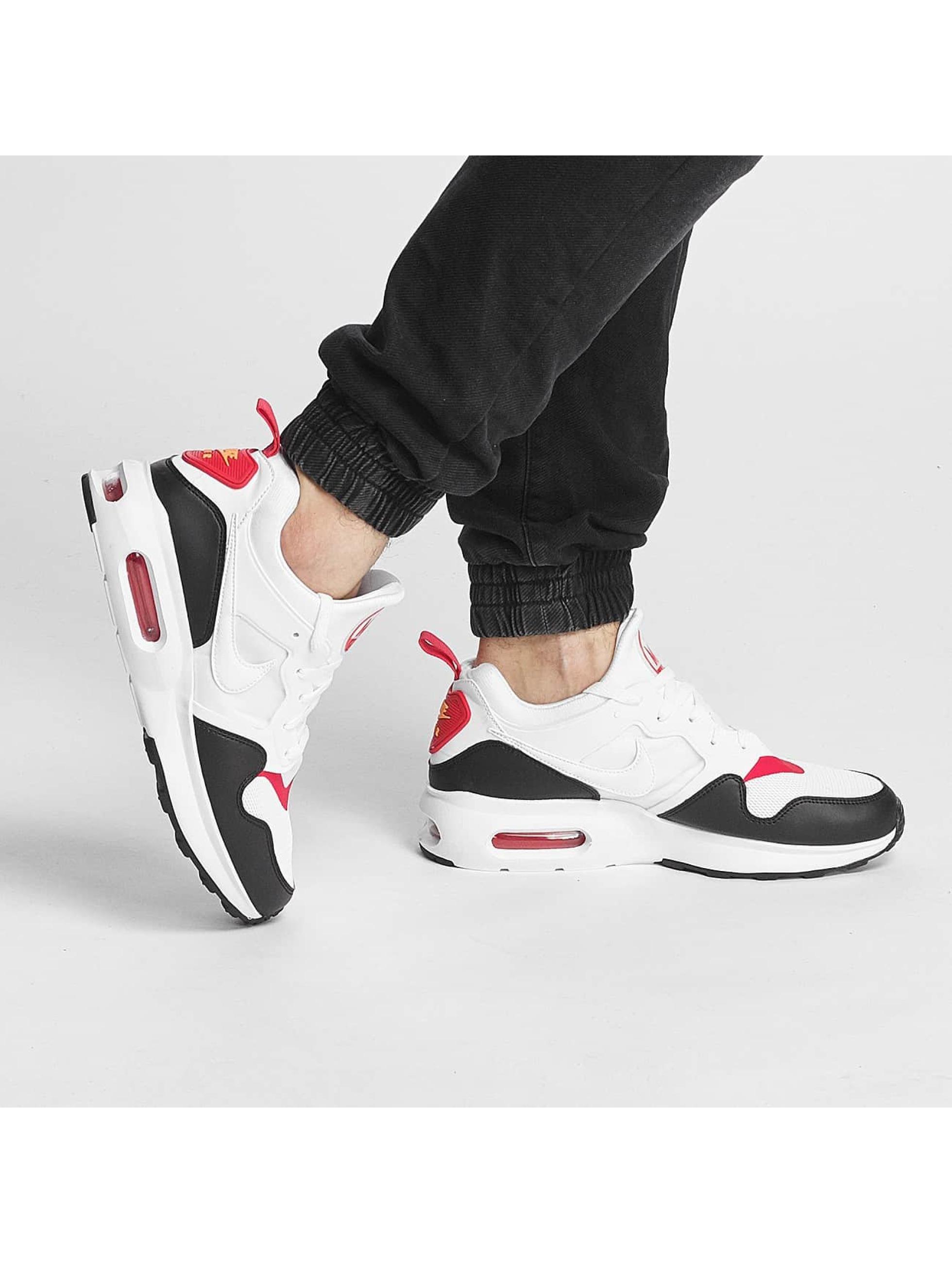 Nike Zapatillas de deporte Air Max Air Max Prime blanco
