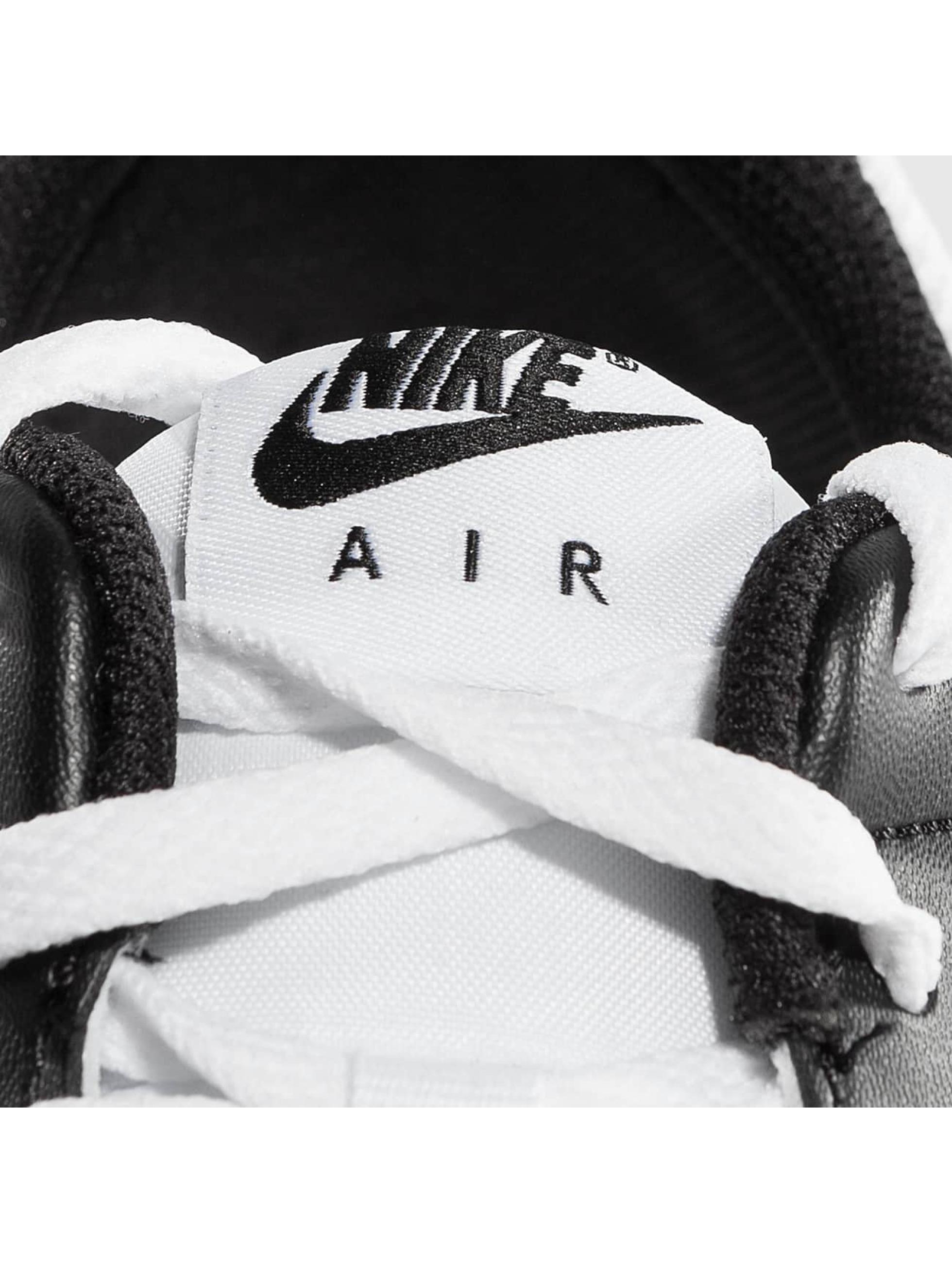 Nike Zapatillas de deporte Air Max Vision blanco