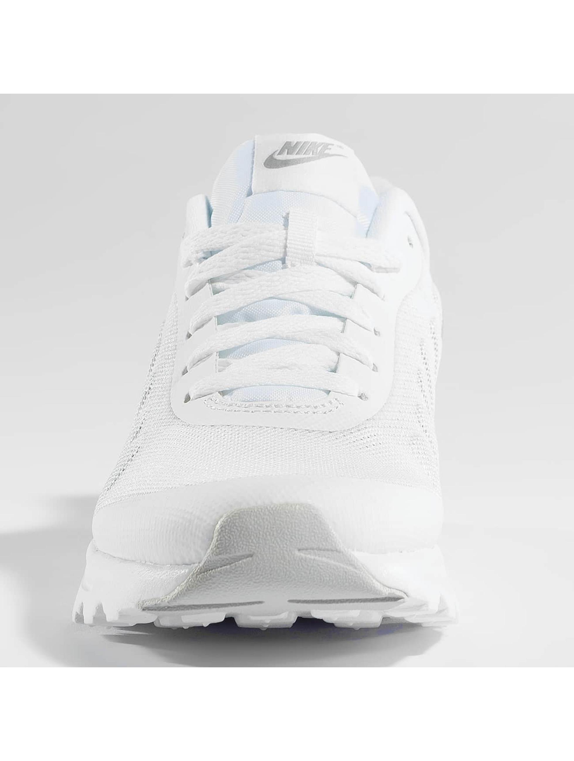Nike Zapatillas de deporte Air Max Invigor blanco