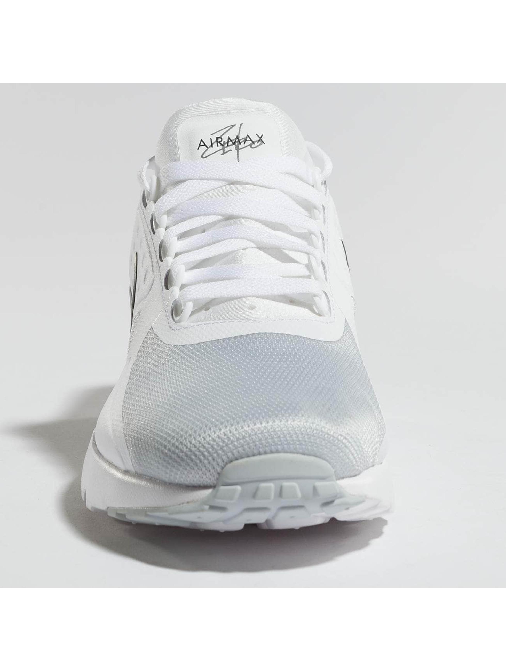 Nike Zapatillas de deporte Air Max Zero Essential S blanco
