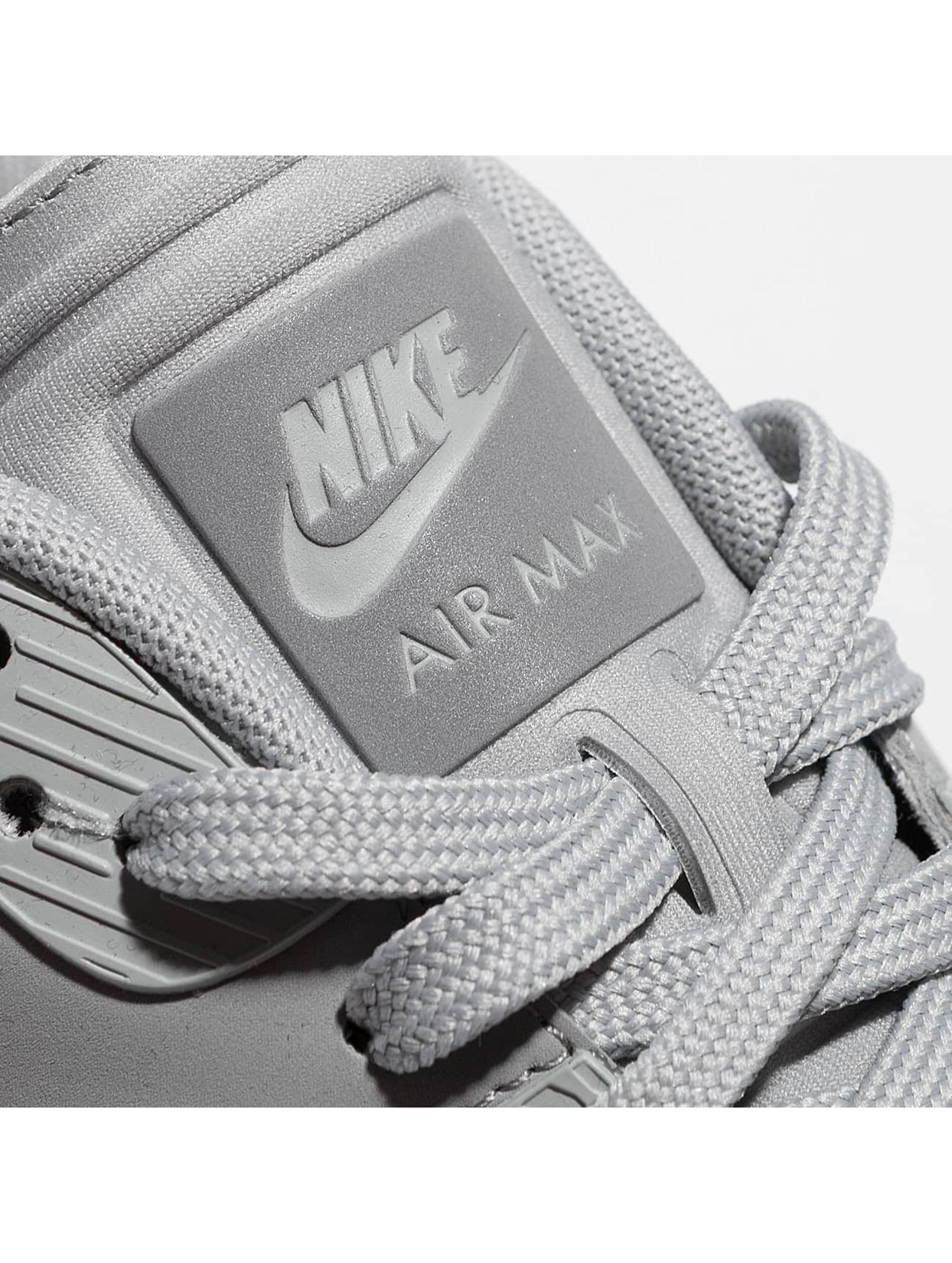 Nike Zapatillas de deporte Air Max 90 Ultra 2.0 SE gris