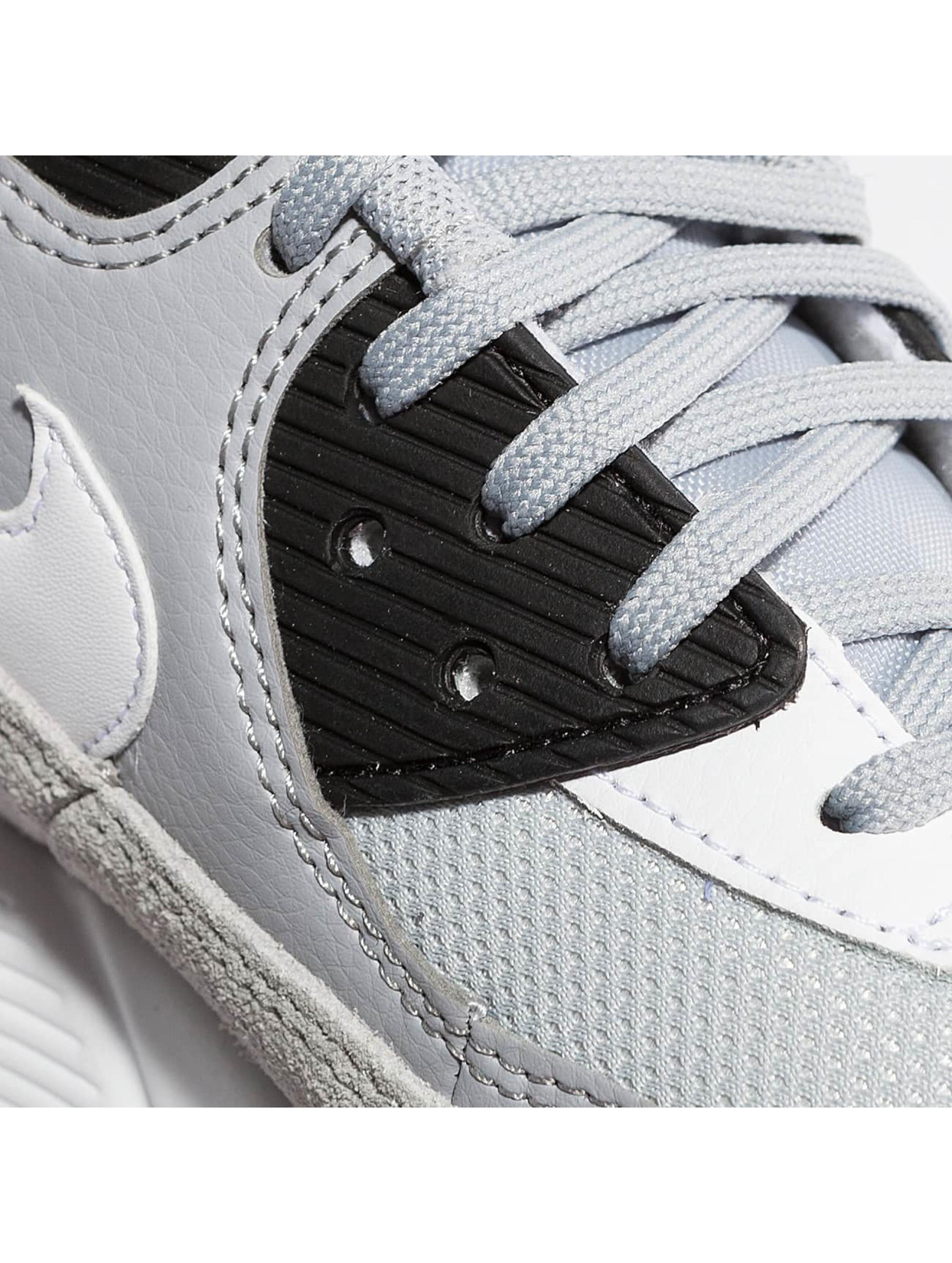 Nike Zapatillas de deporte Air Max 90 gris