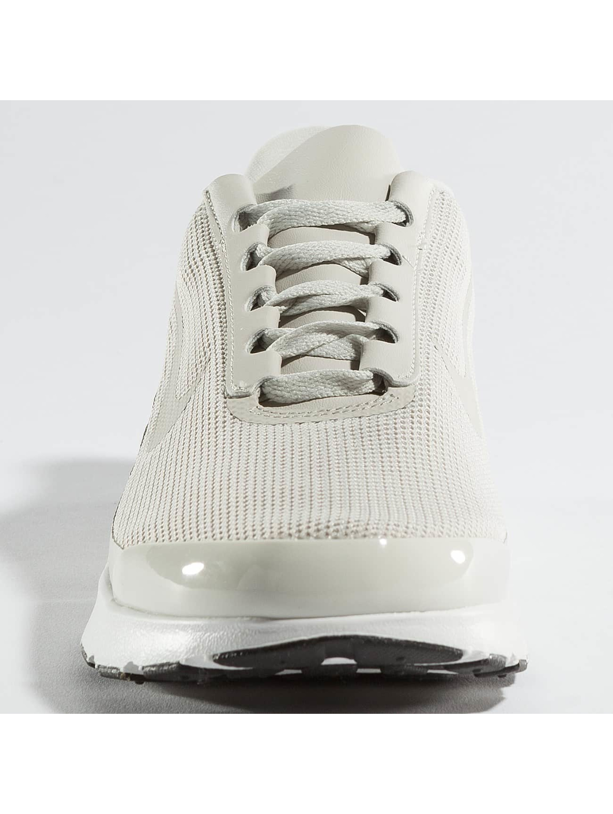 Nike Zapatillas de deporte Air Max Jewell gris