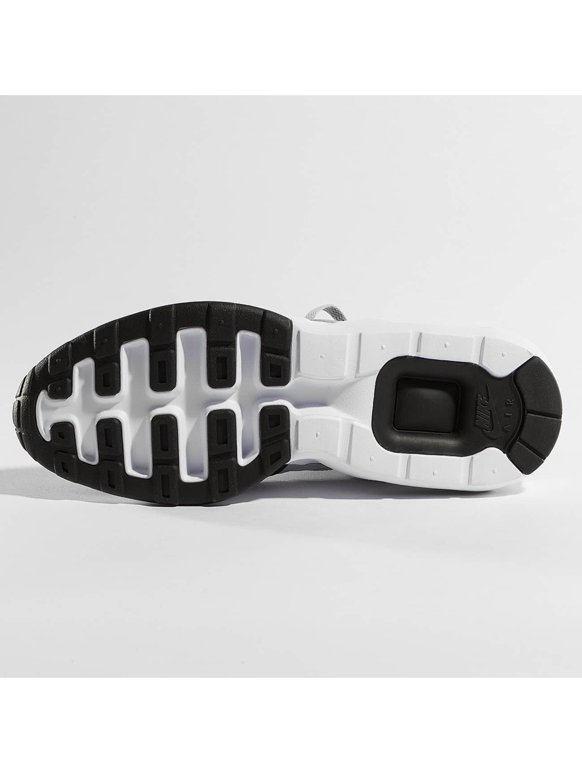 Nike Zapatillas de deporte Air Max Prime SL gris