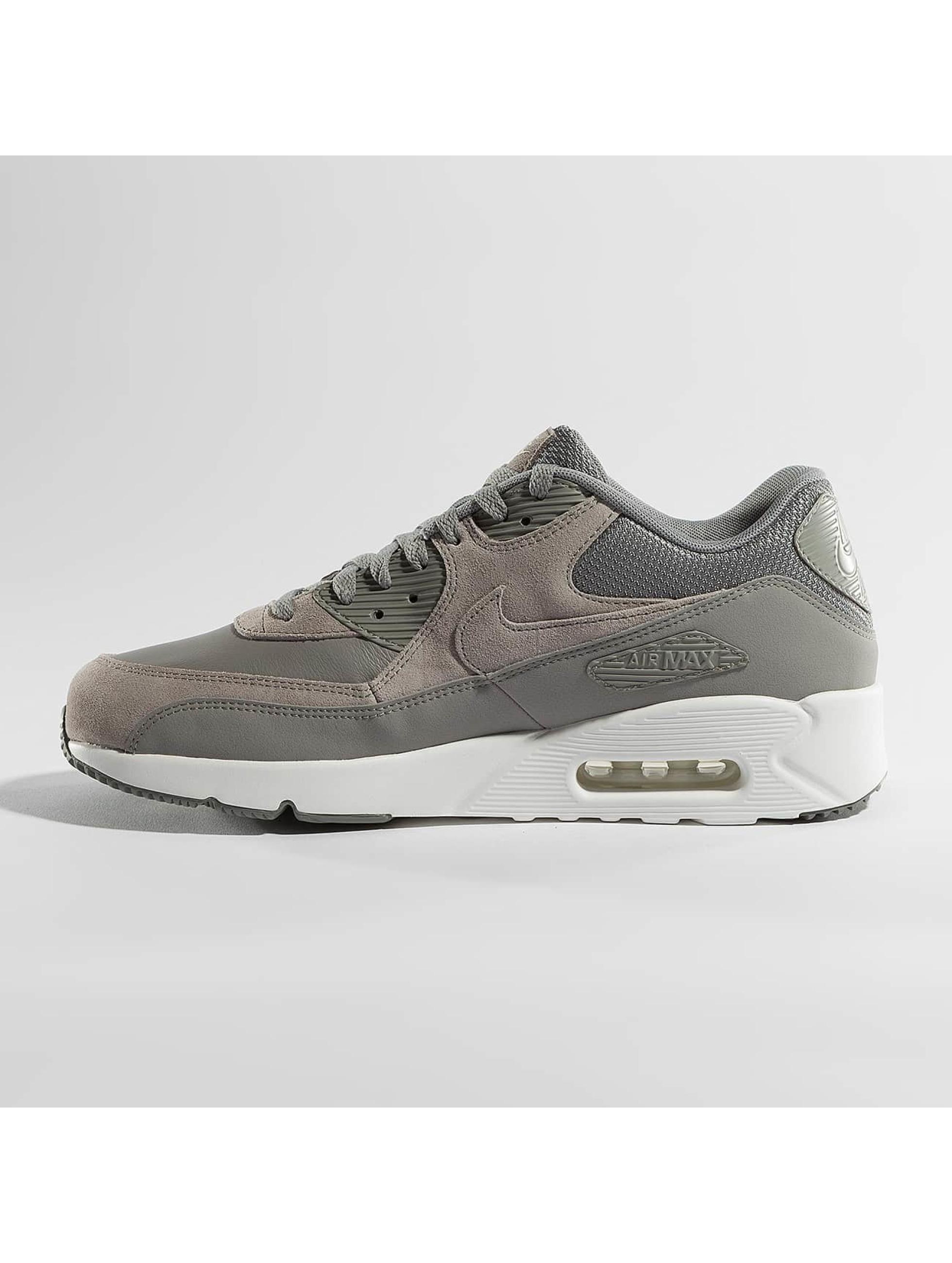 Nike Zapatillas de deporte Air Max 90 Ultra 2.0 LTR gris