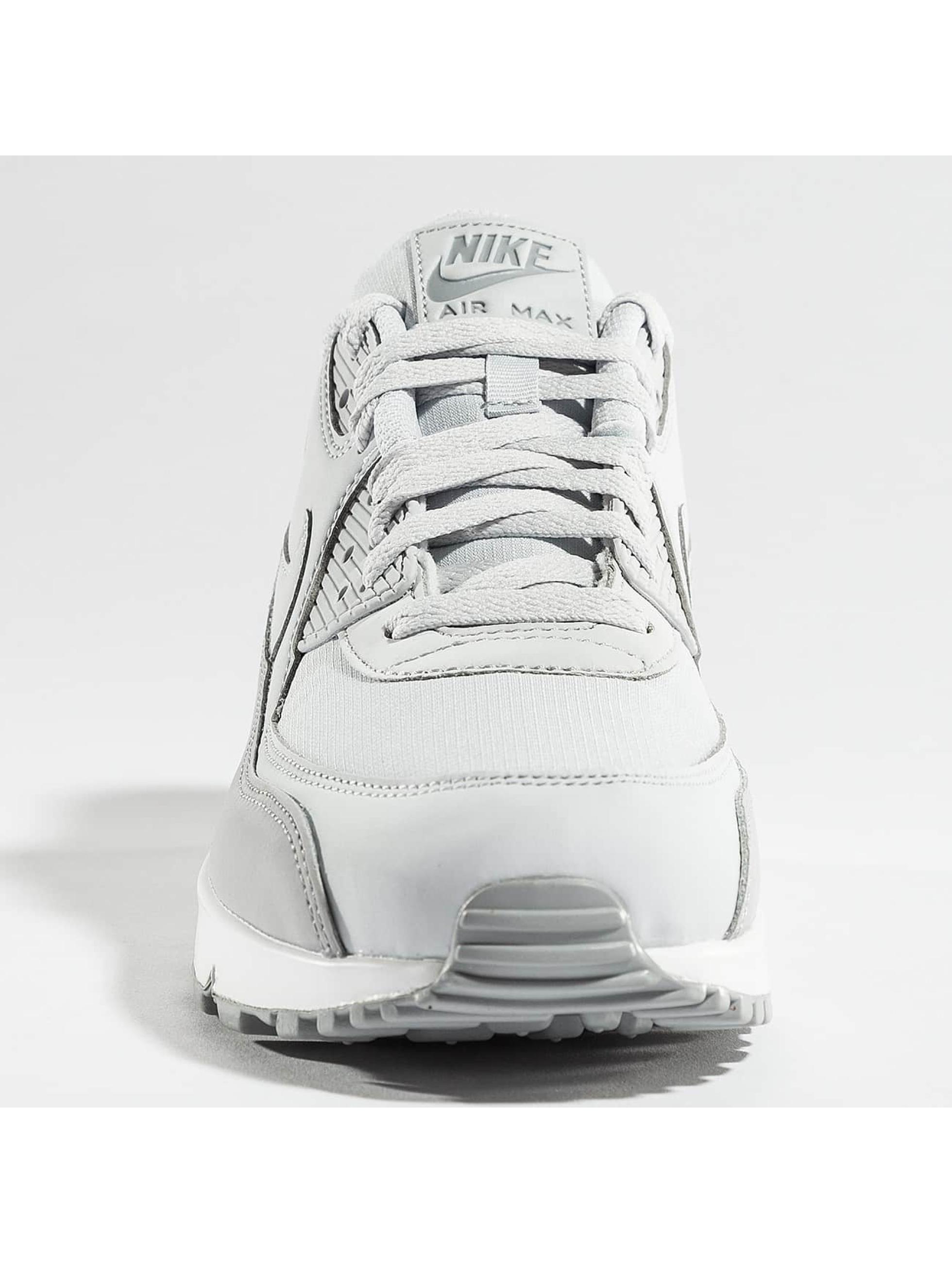 Nike Zapatillas de deporte Air Max '90 Essential gris