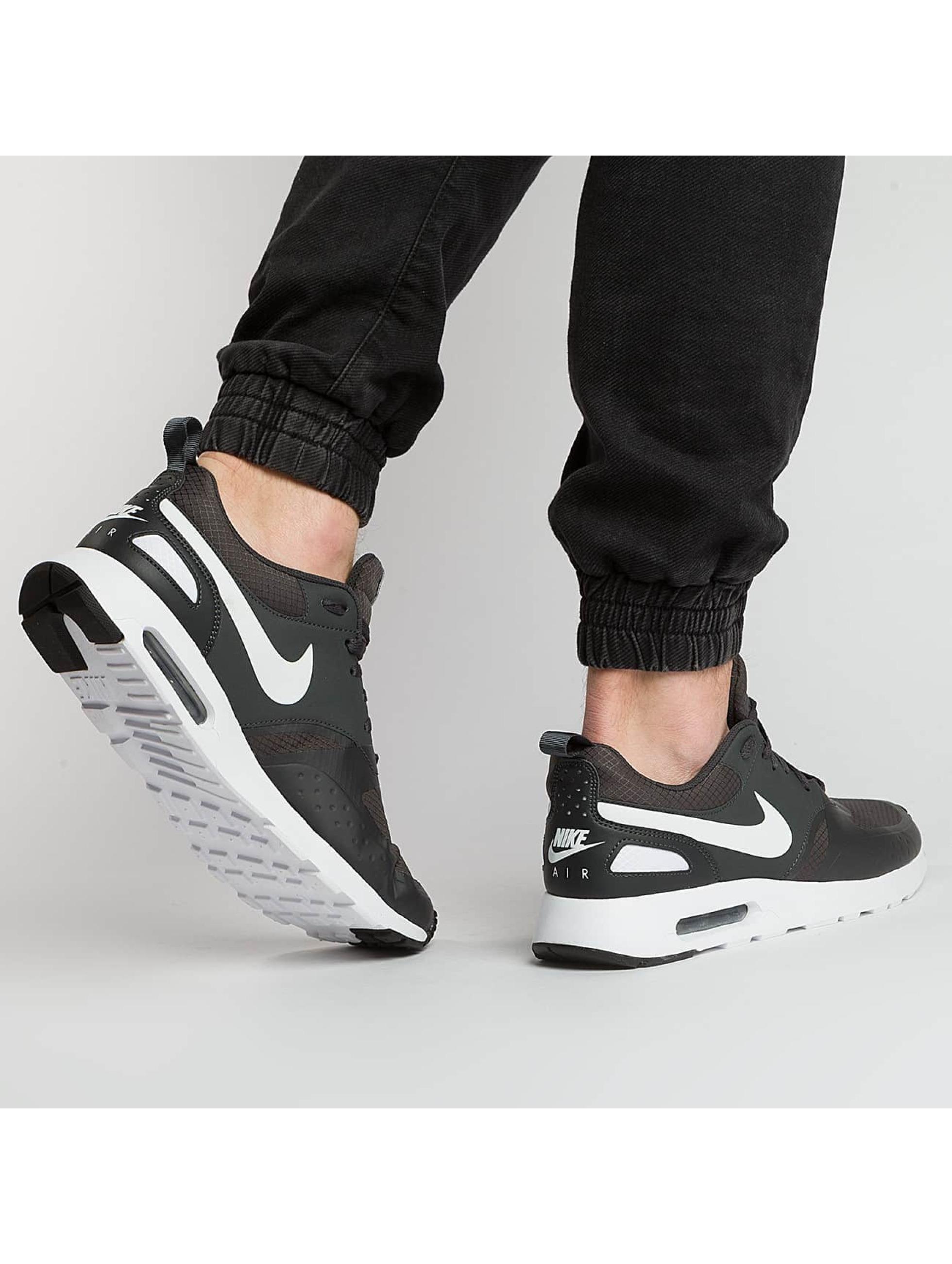 Nike Zapatillas de deporte Air Max Vision SE gris