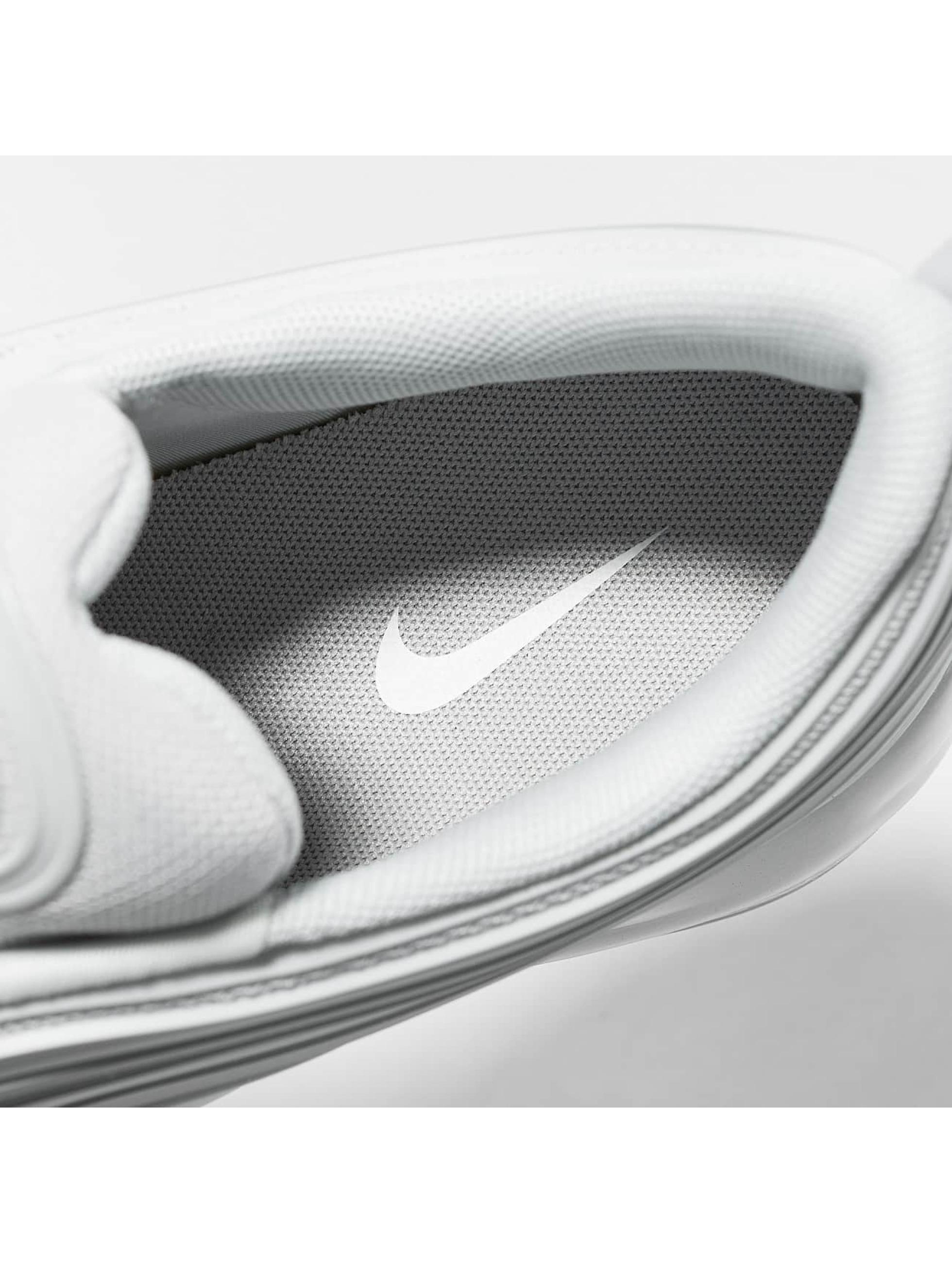 Nike Zapatillas de deporte Air Max 97 Ultra '17 Premium gris