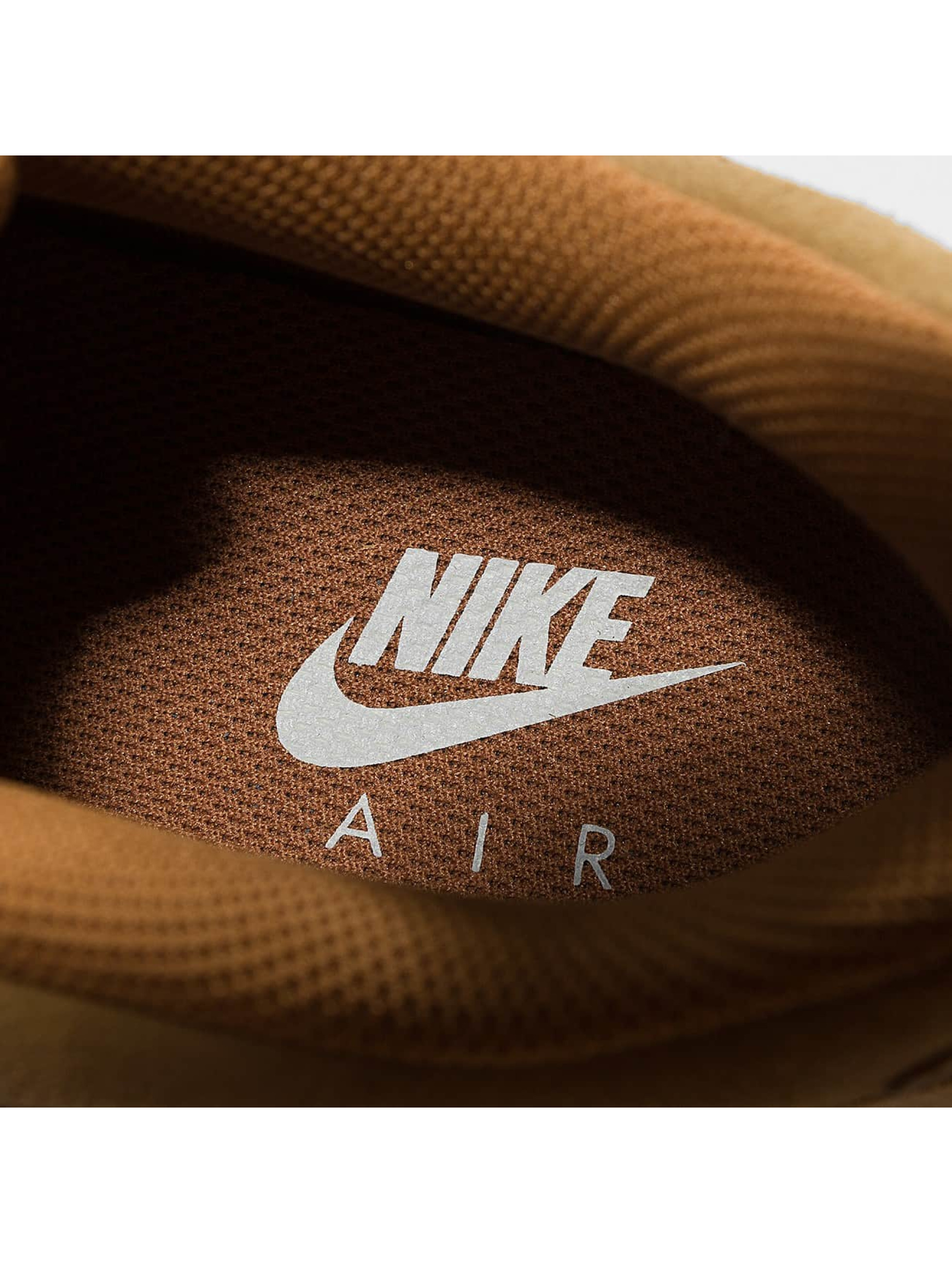 Nike Zapatillas de deporte Air Max 90 Ultra 2.0 LTR marrón