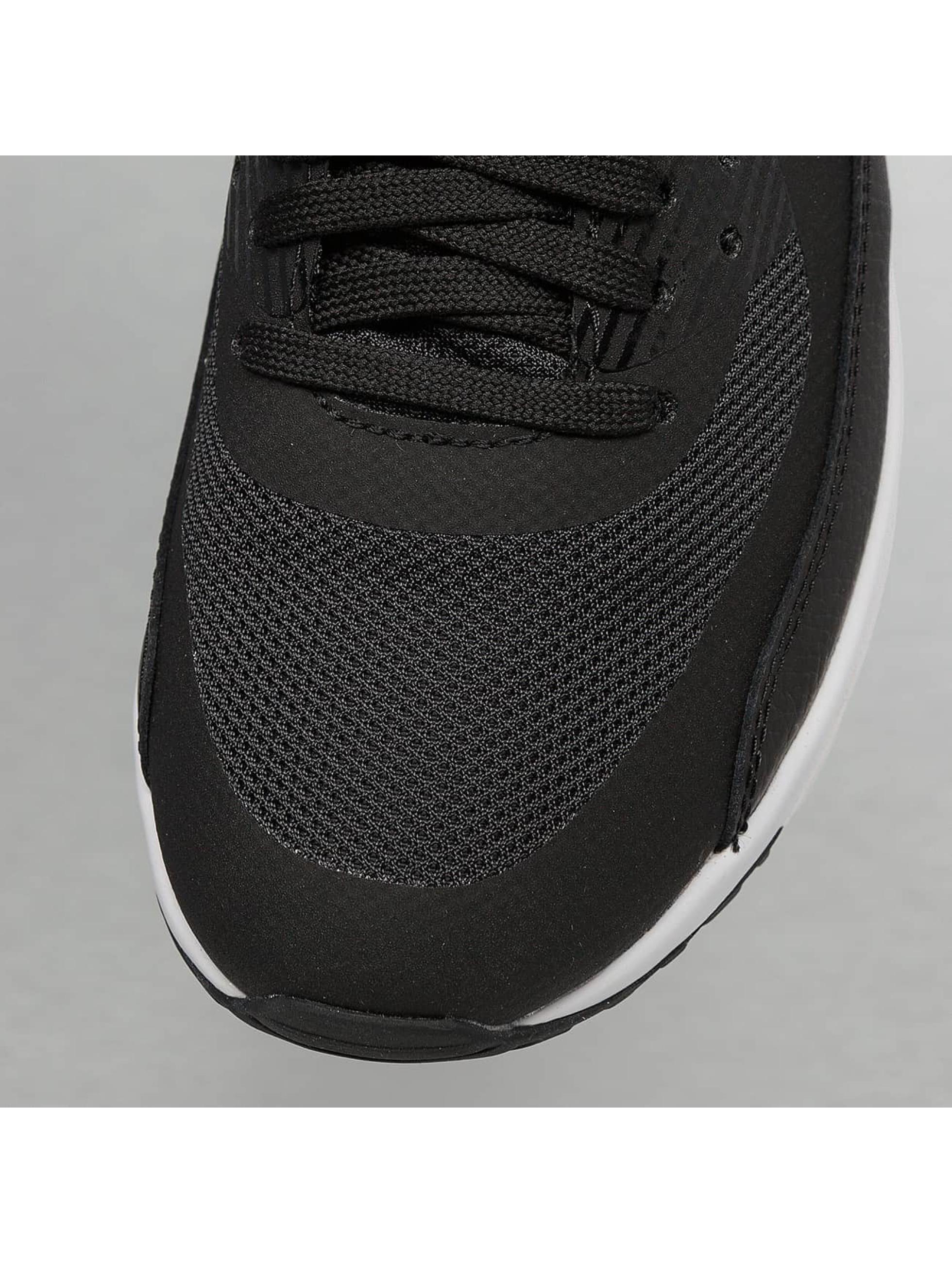 Nike Zapatillas de deporte W Air Max 90 Ultra 2.0 negro