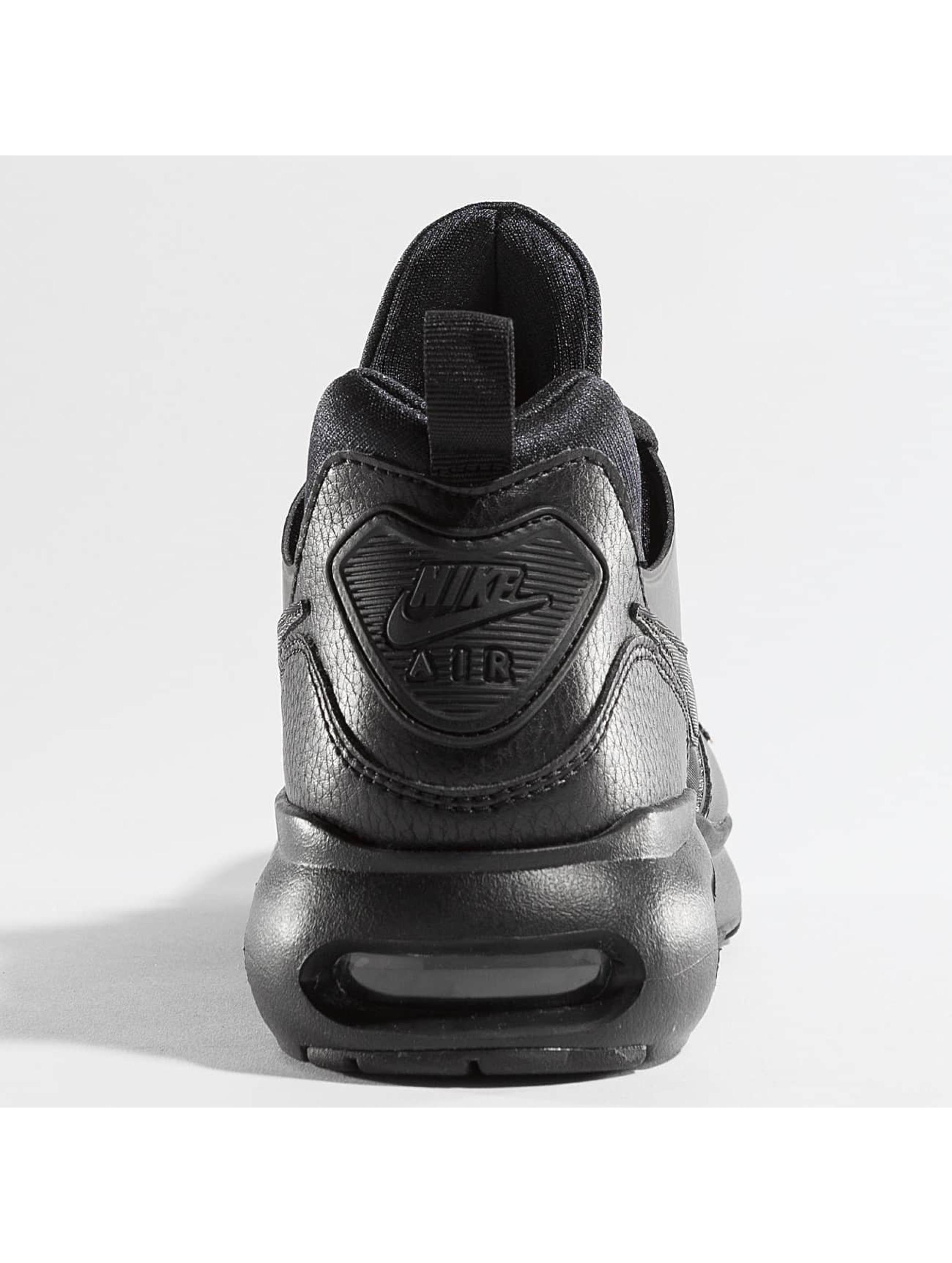 Nike Zapatillas de deporte Air Max Prime negro