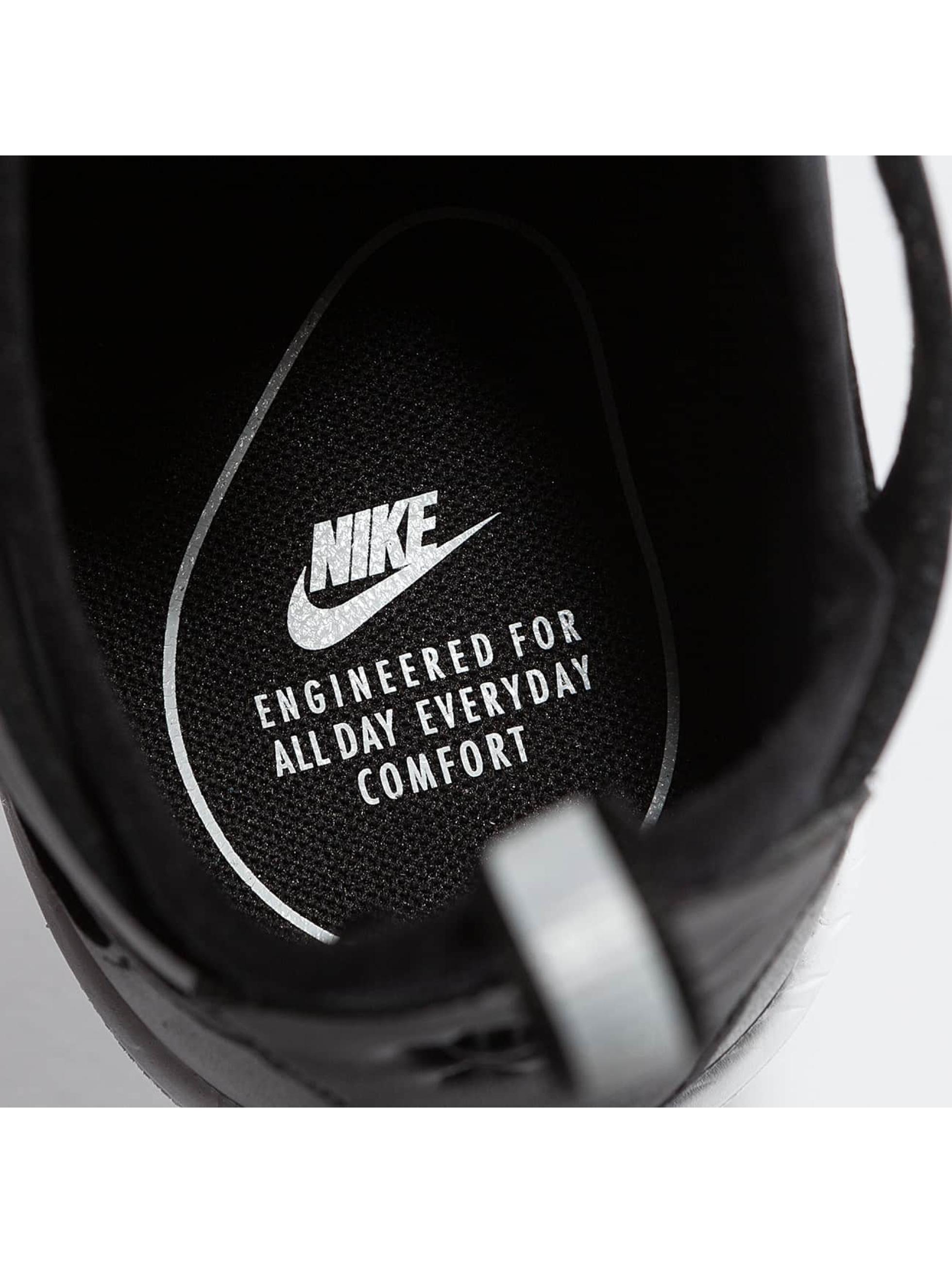 Nike Zapatillas de deporte Air Force One Ultraforce negro