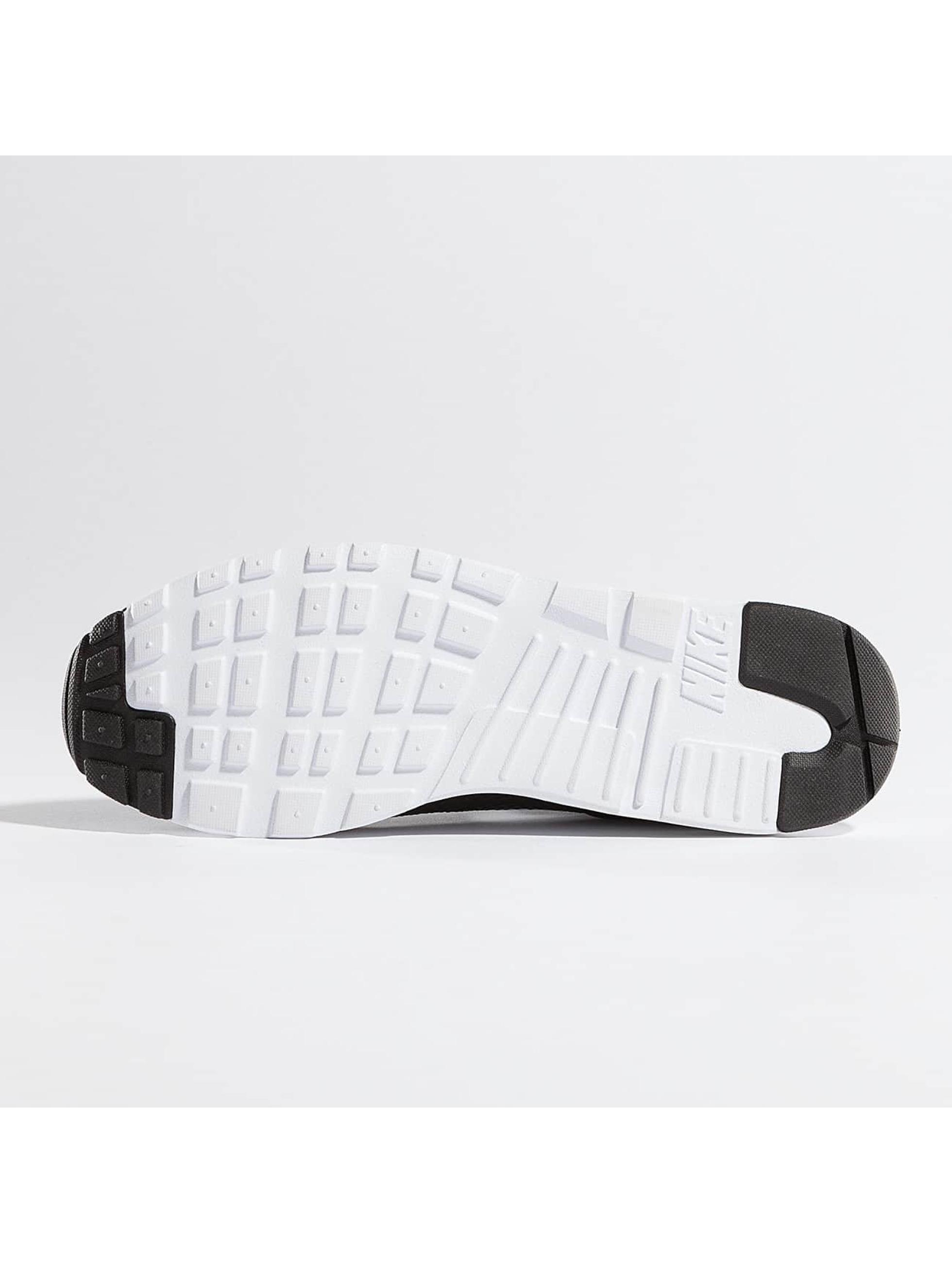 Nike Zapatillas de deporte Air Max Tavas negro