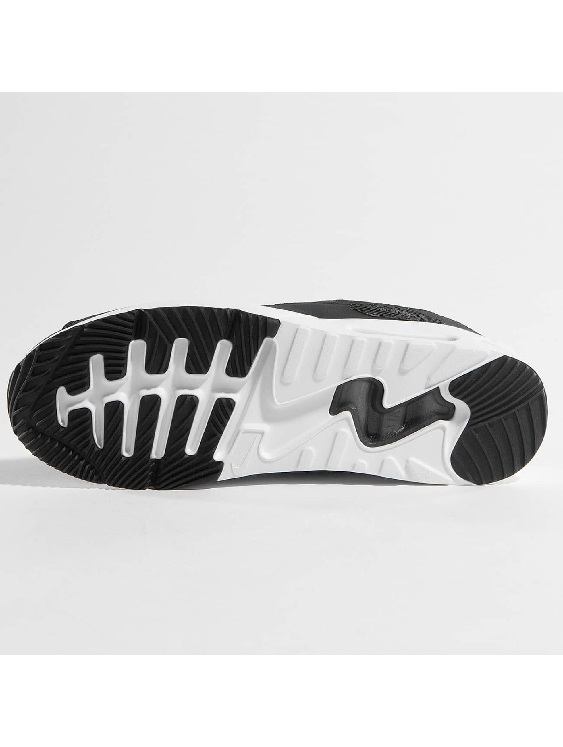 Nike Zapatillas de deporte Air Max 90 Ultra 2.0 LTR negro