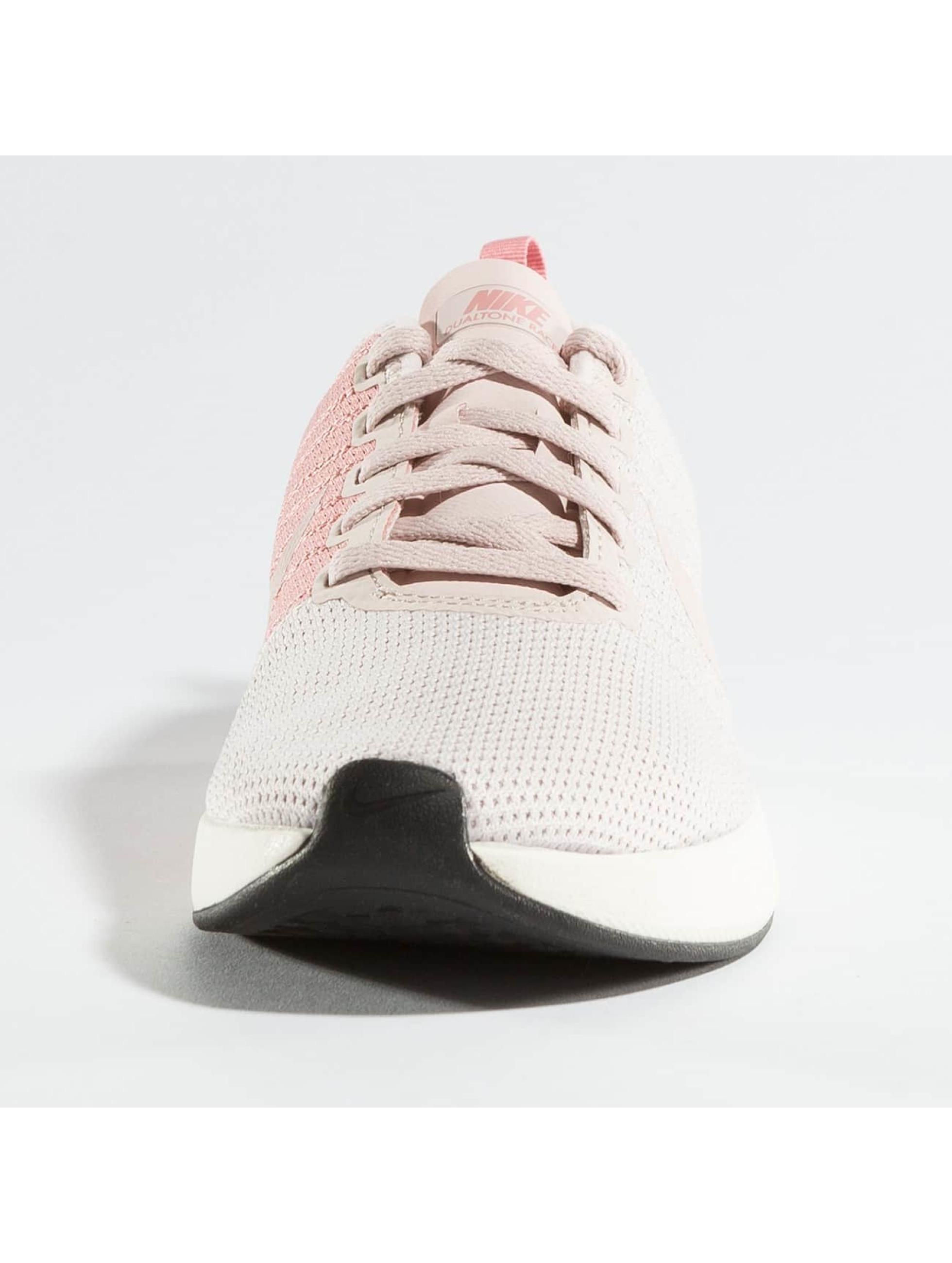 Nike Zapatillas de deporte Dualtone Racer rosa