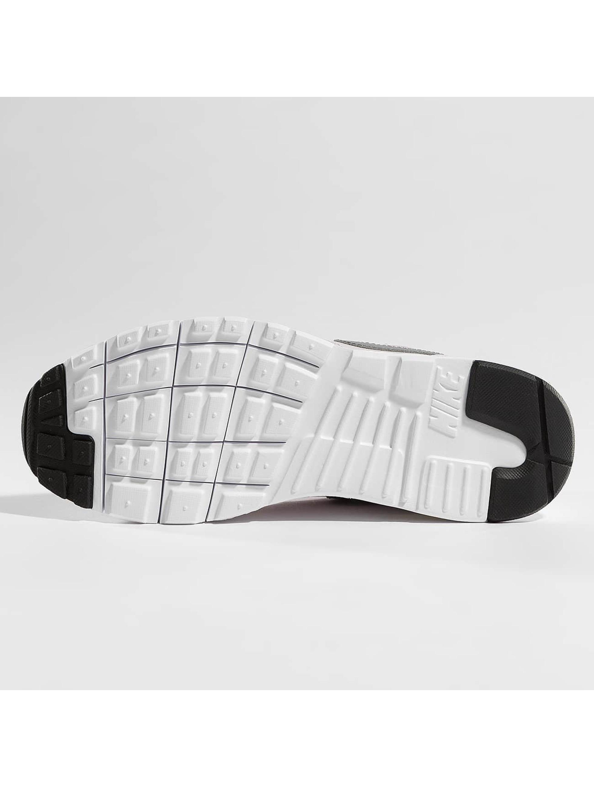 Nike Zapatillas de deporte Air Max Vision (GS) rosa