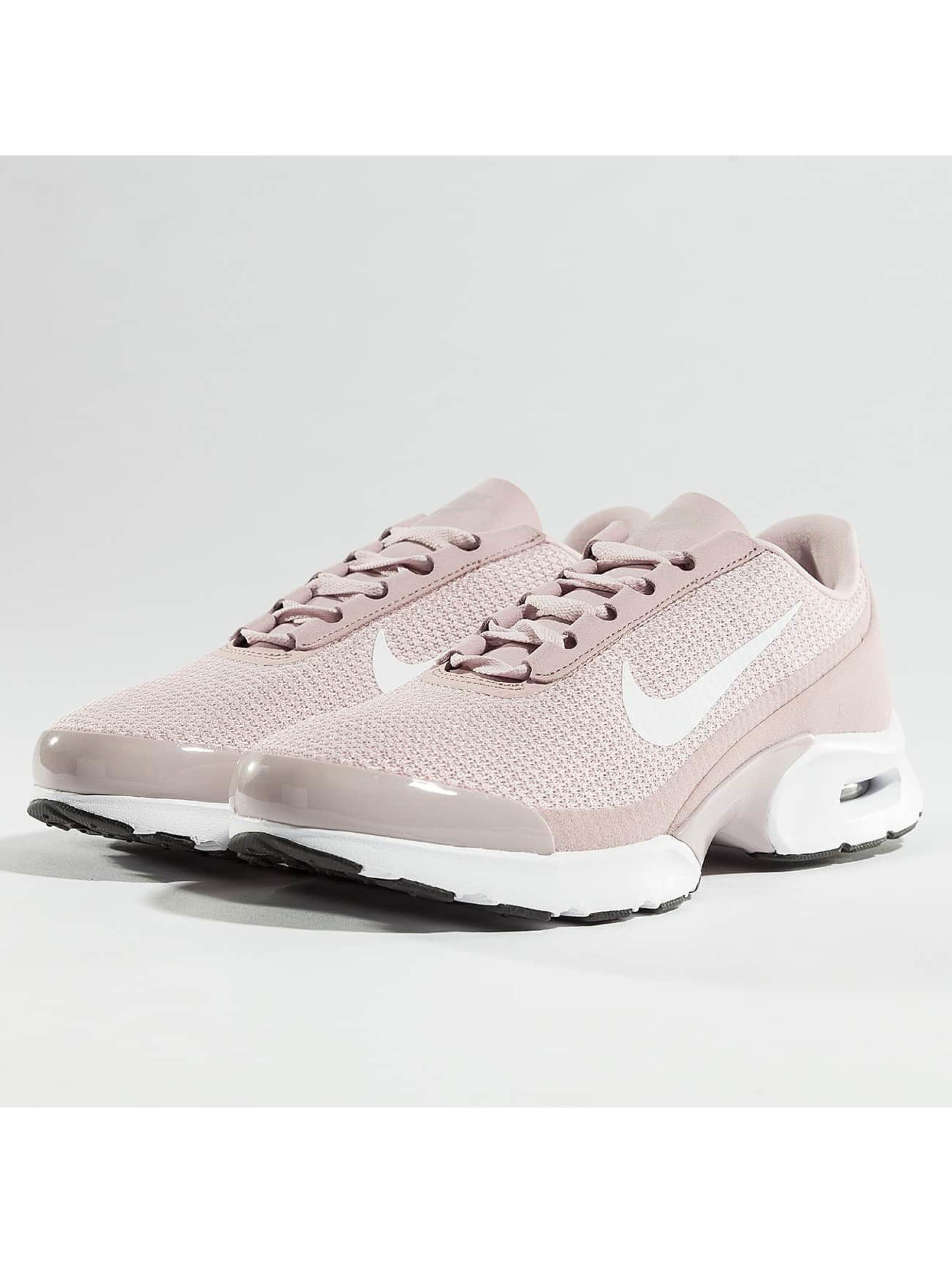 Nike Zapatillas de deporte Air Max Jewell rosa