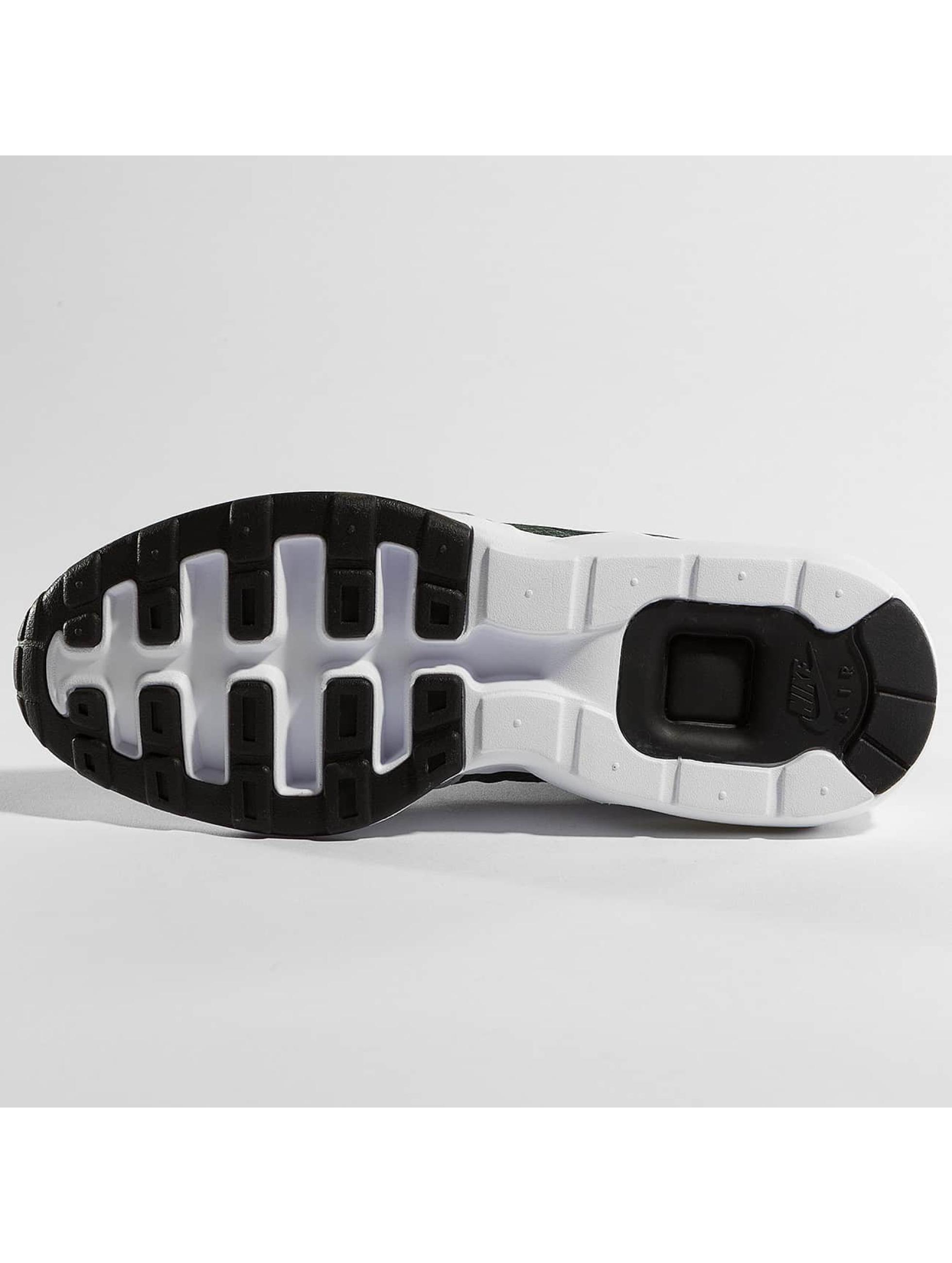 Nike Zapatillas de deporte Air Max Prime SL verde