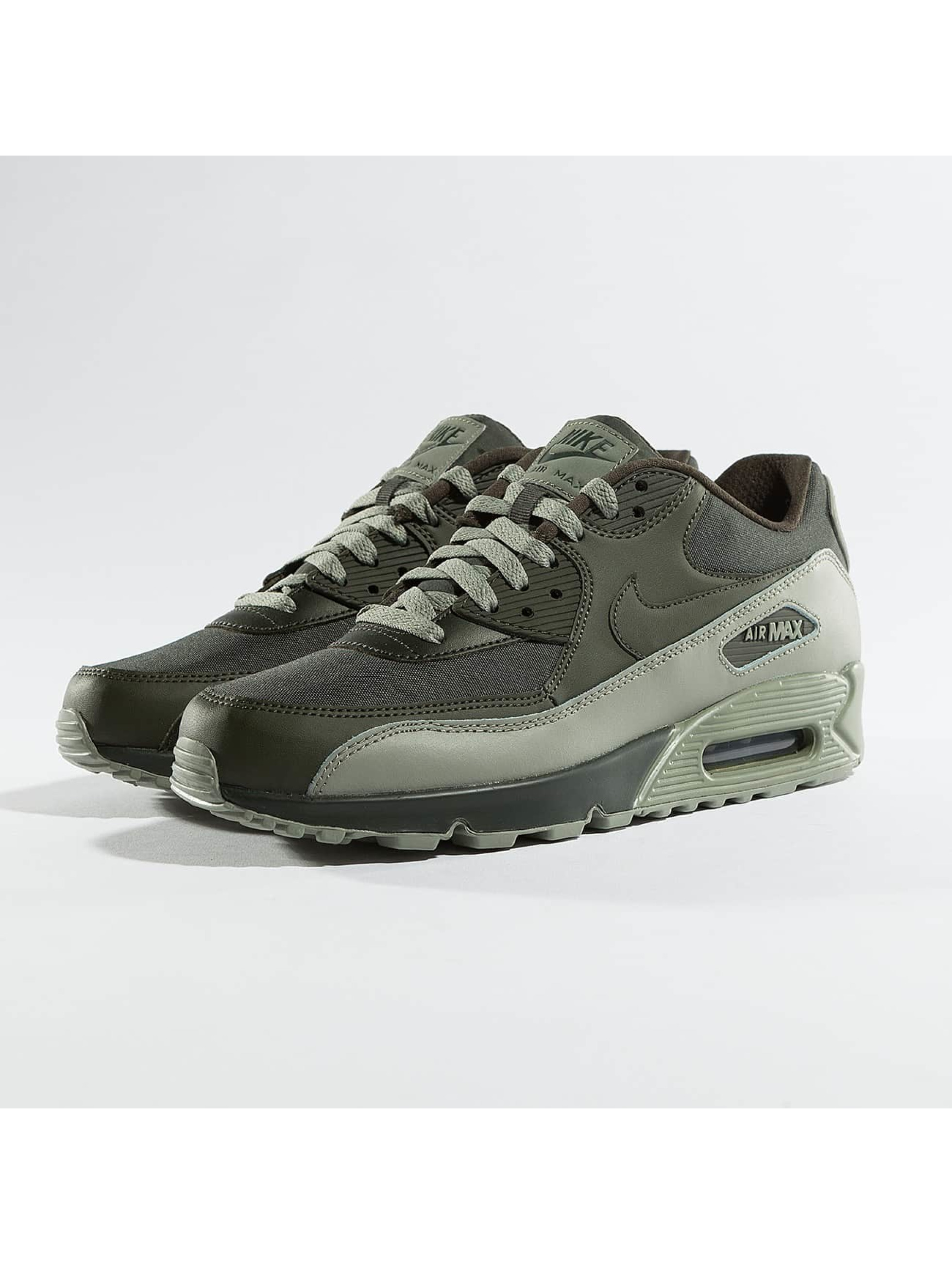 Nike Zapatillas de deporte Air Max 90 Essential verde