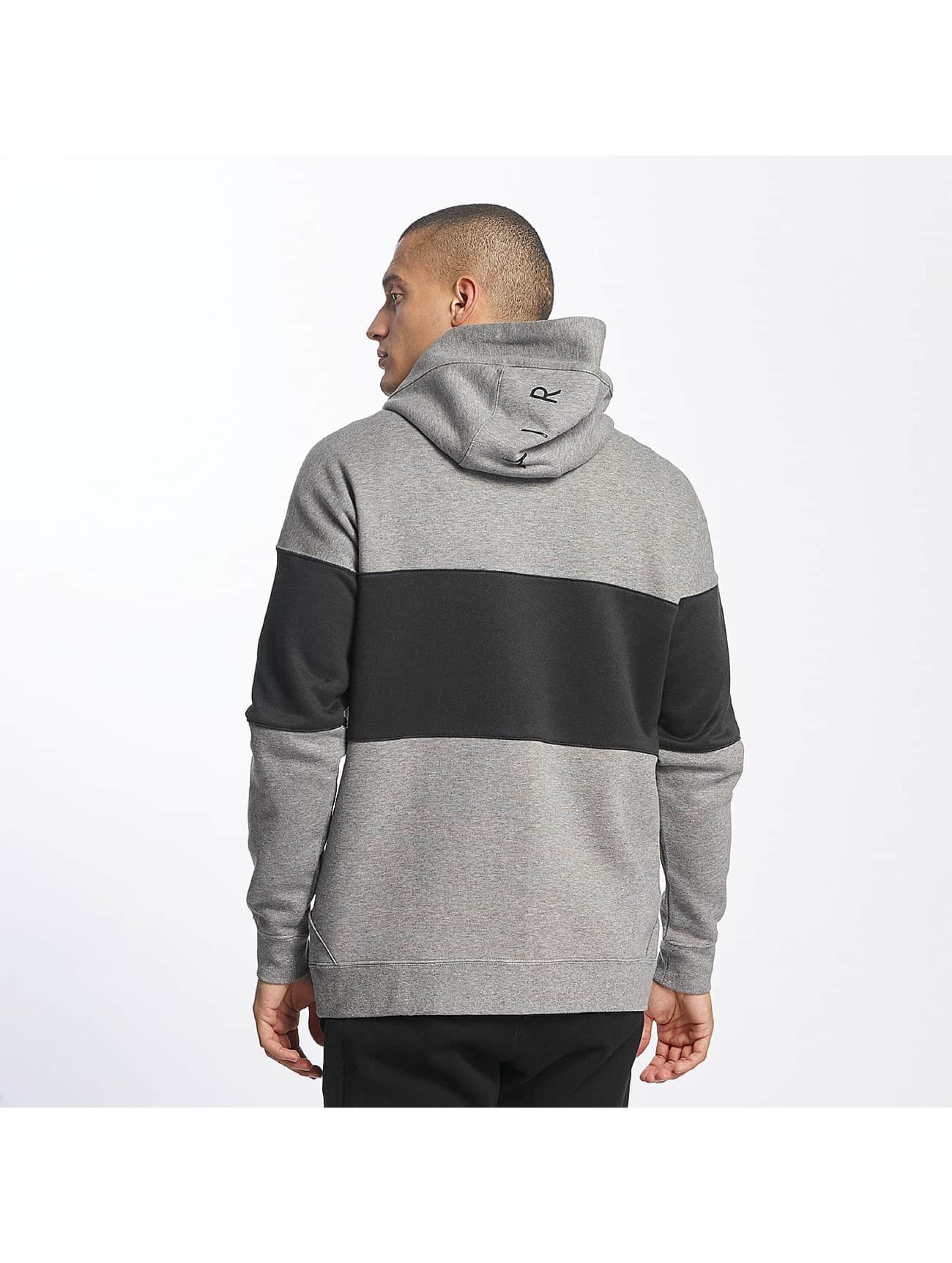 a20a4c30 ... nike hoodie grå - https://cdn.def-shop.com/ ...