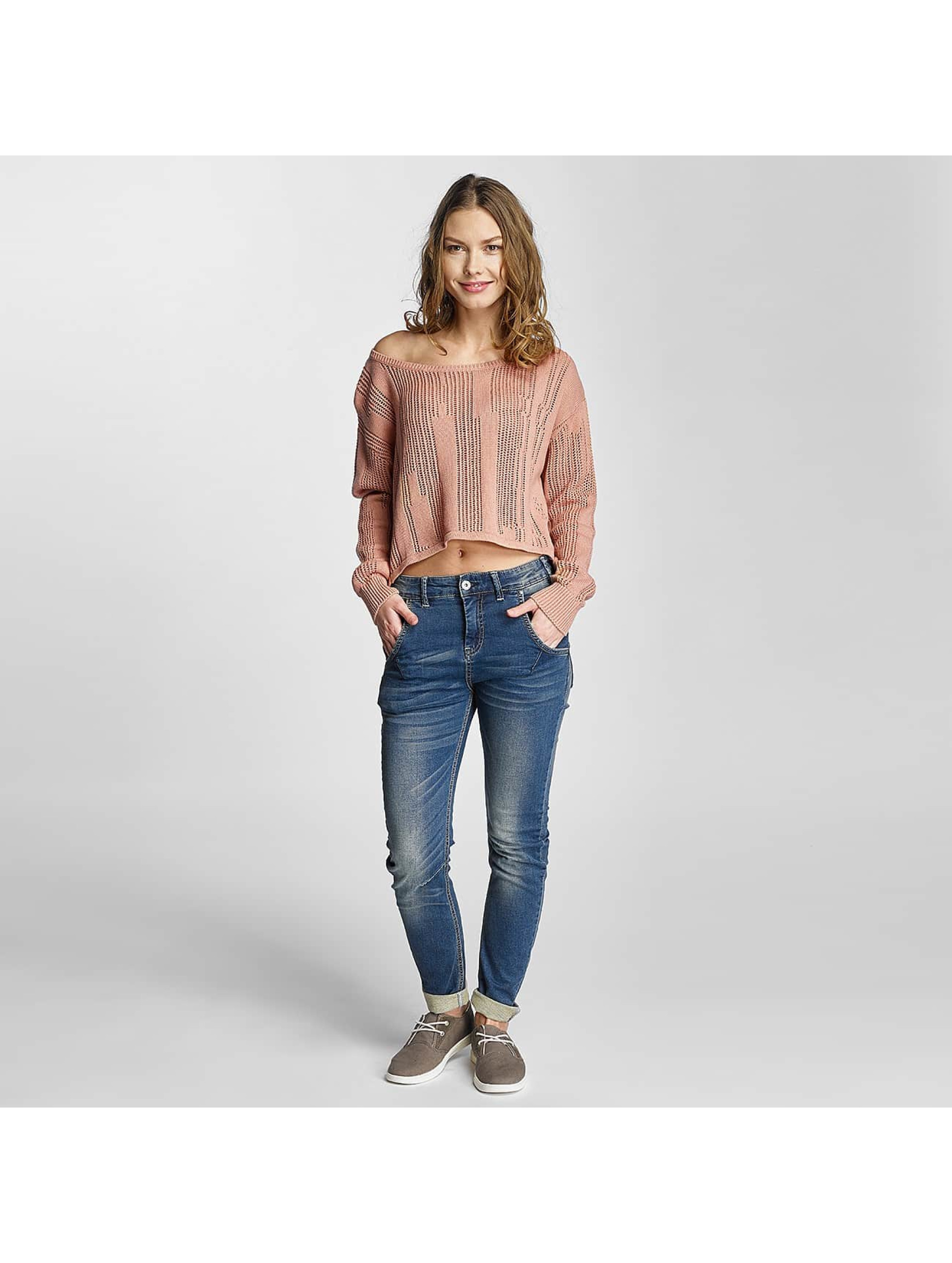 Nikita Jumper Vik rose