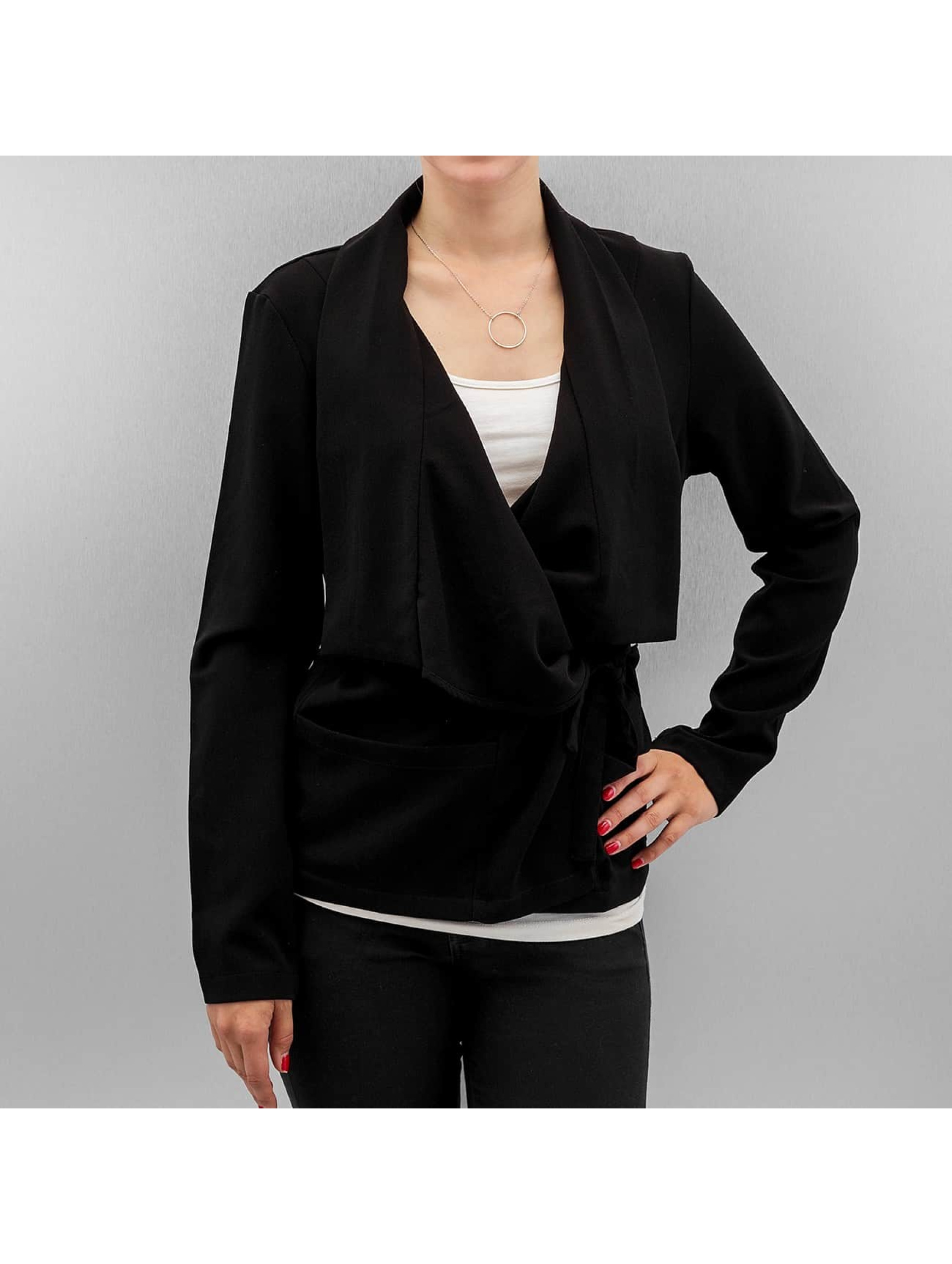 Noisy May Blazer nmEast black