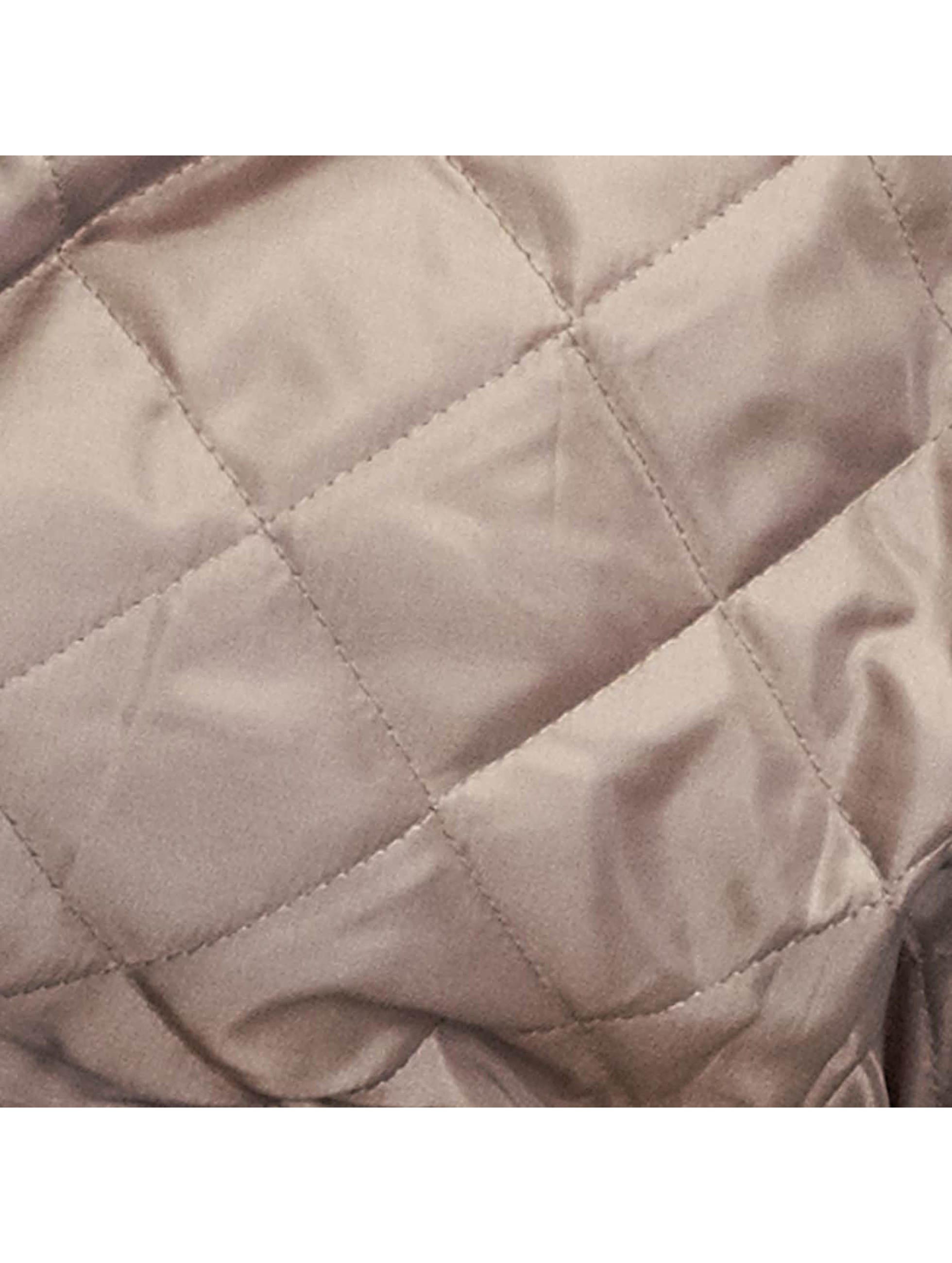 Noisy May Bomber jacket nmSpace Universe beige