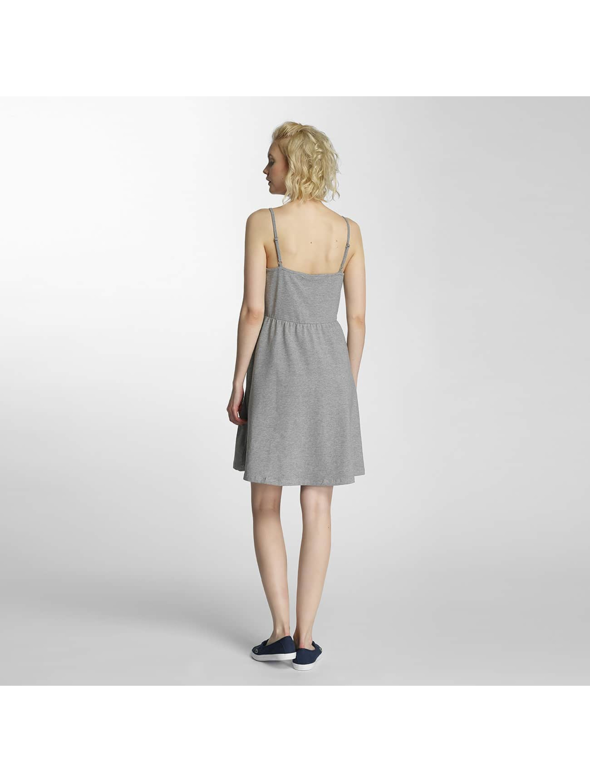 Noisy May Dress nmNayeem gray