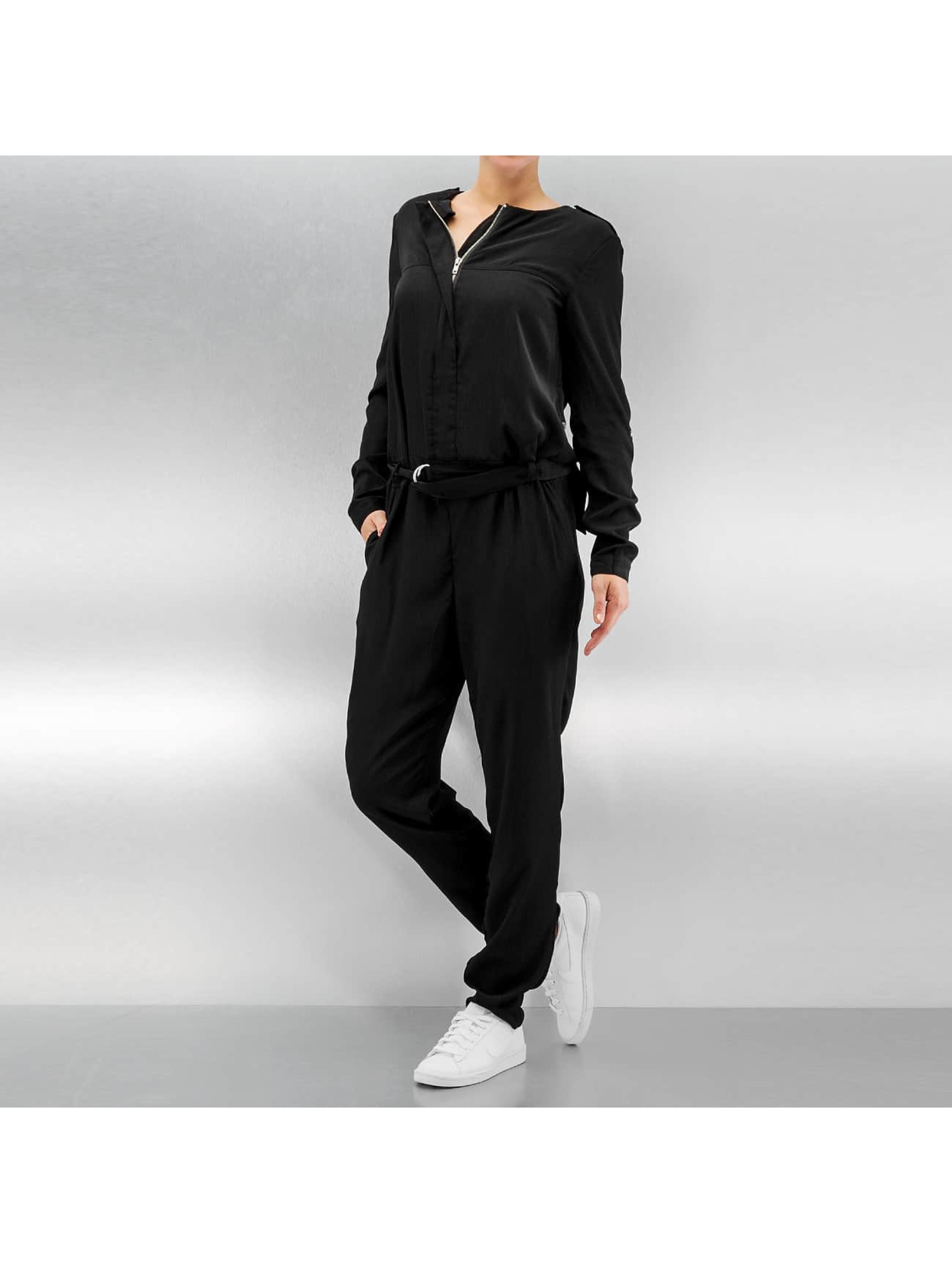 Noisy May Jumpsuit NMEva nero