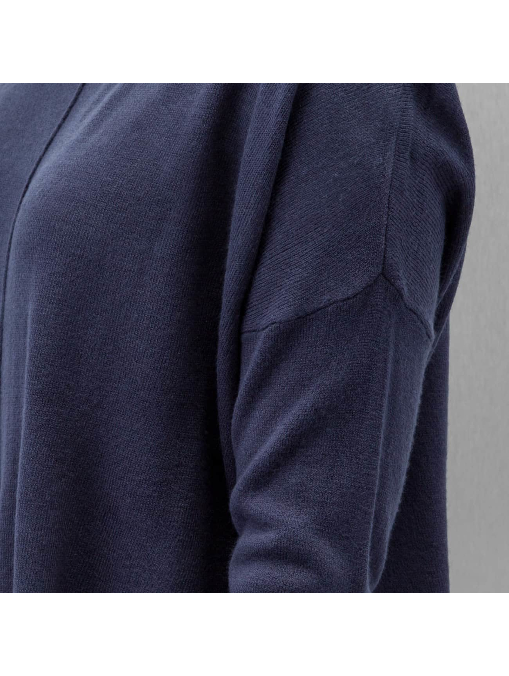 Noisy May Pullover nmChen blau