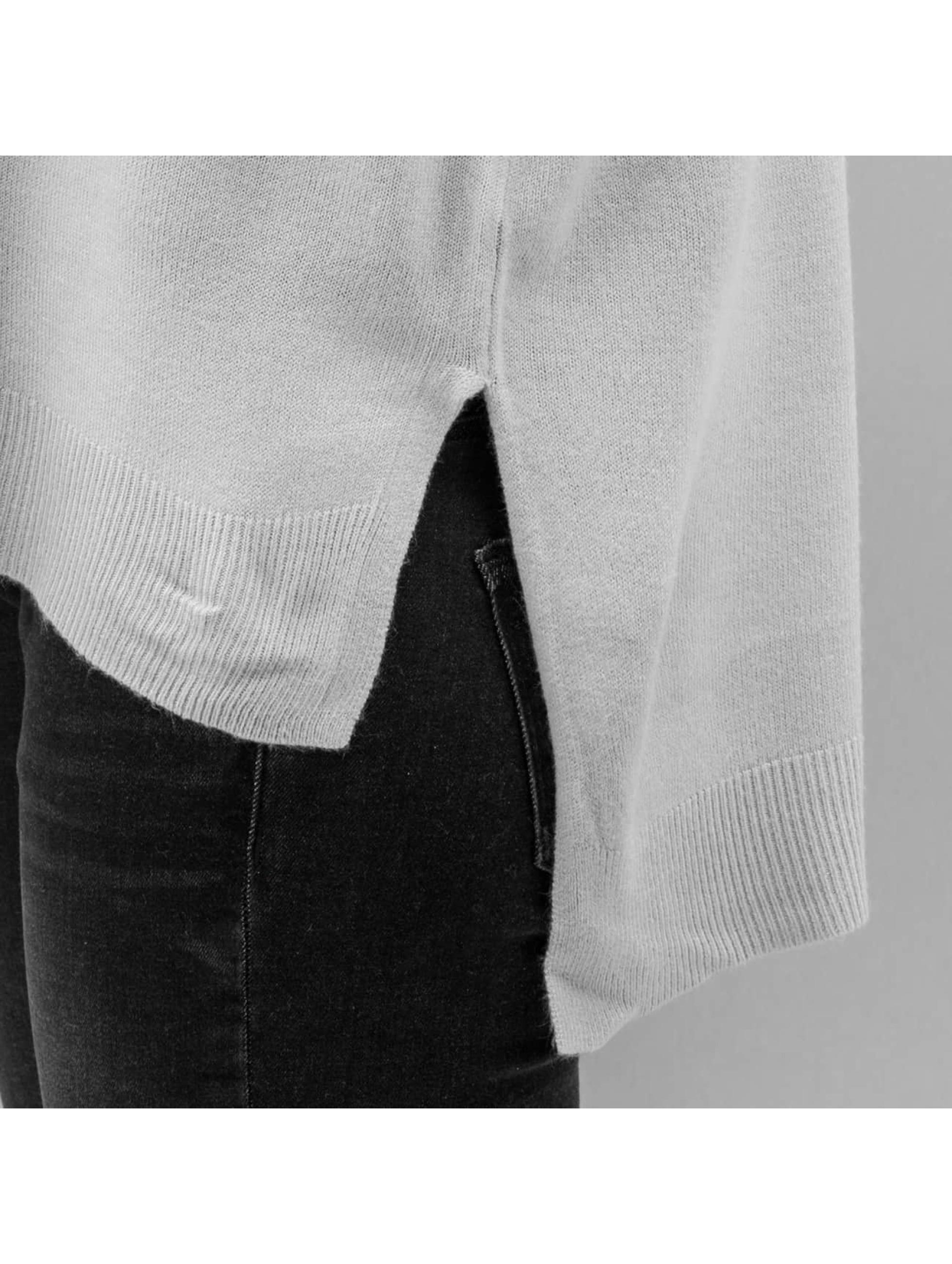 Noisy May Sweat & Pull nmChen gris