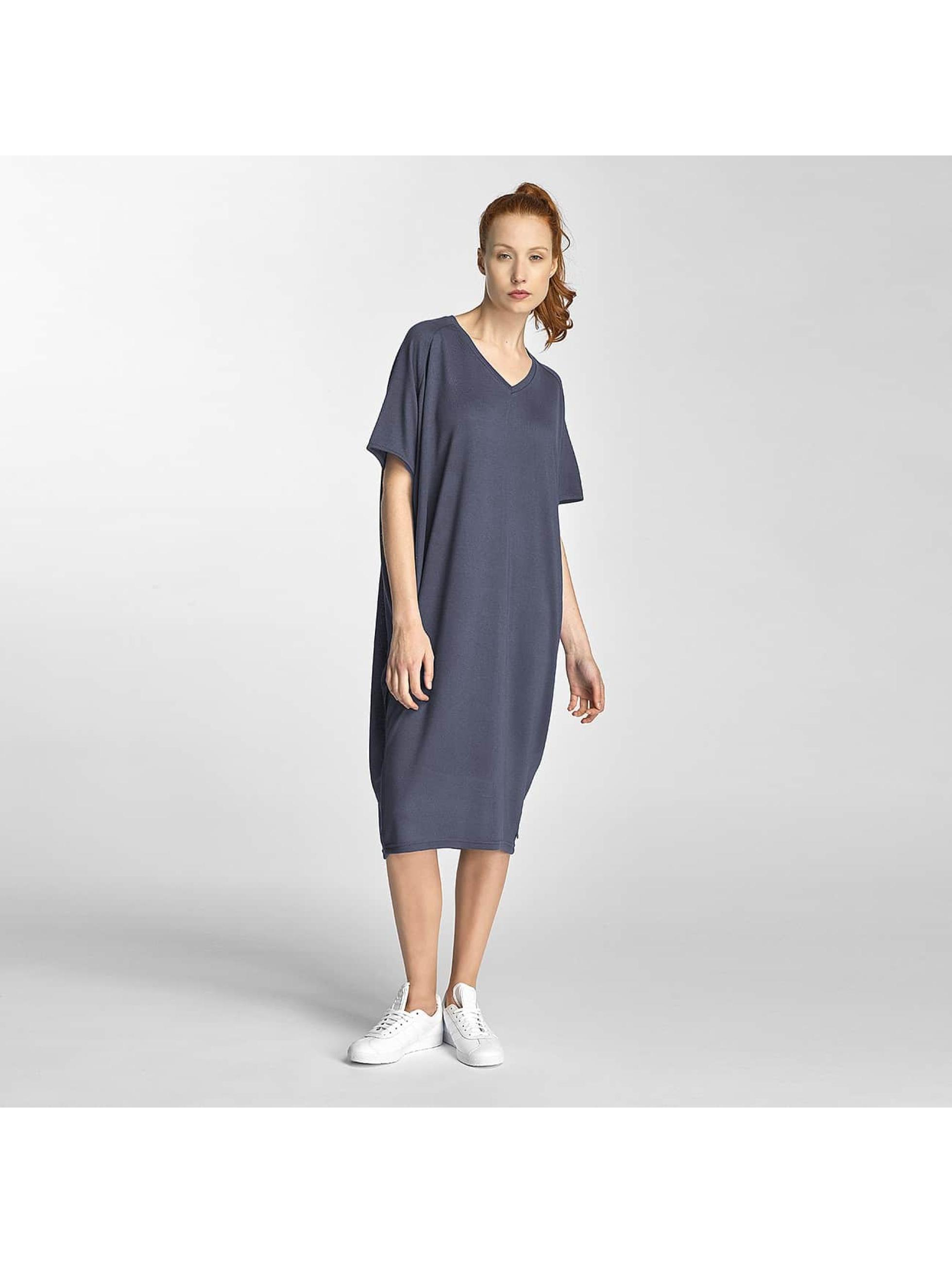 Nümph Dress Genevre grey