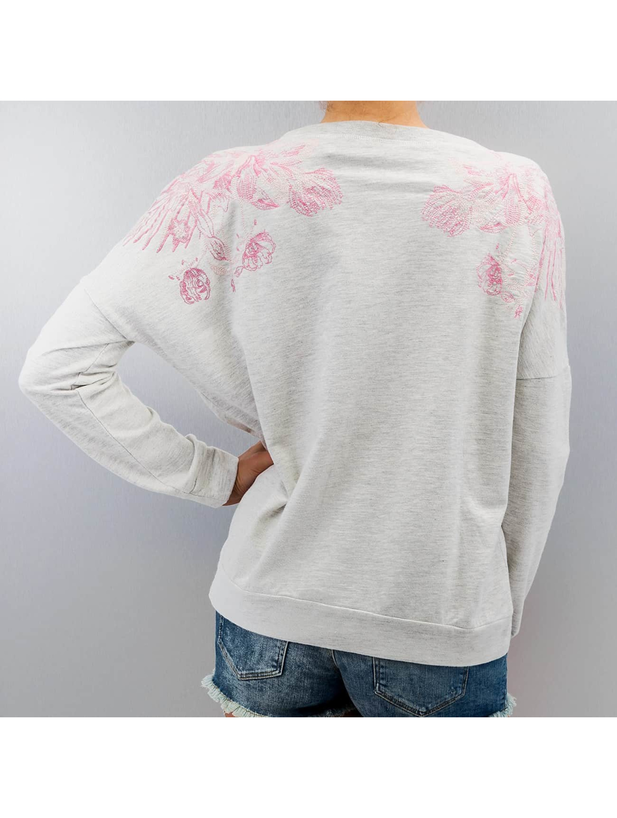 O'NEILL Jumper Lace grey
