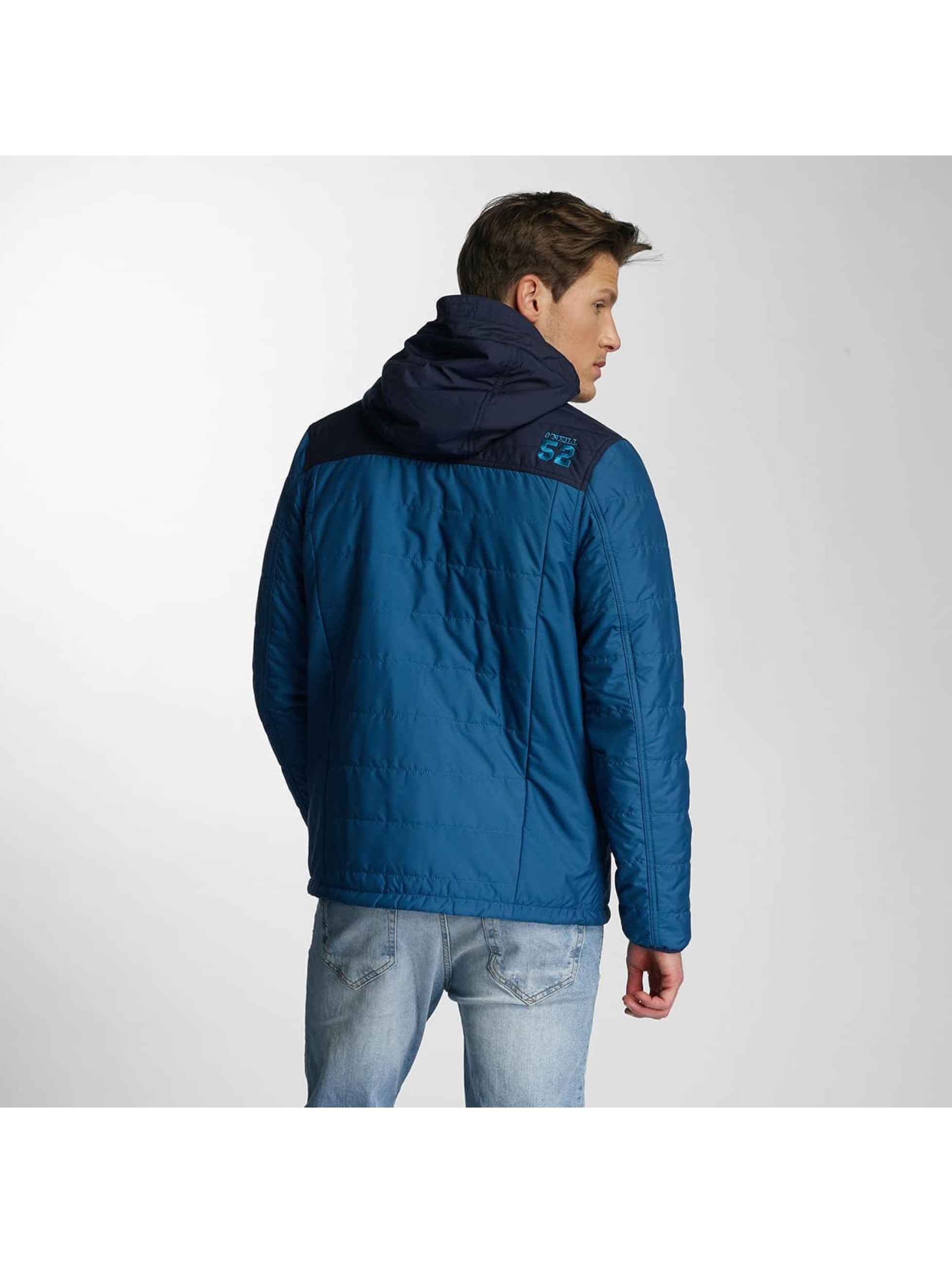 O'NEILL Lightweight Jacket AM Transit blue