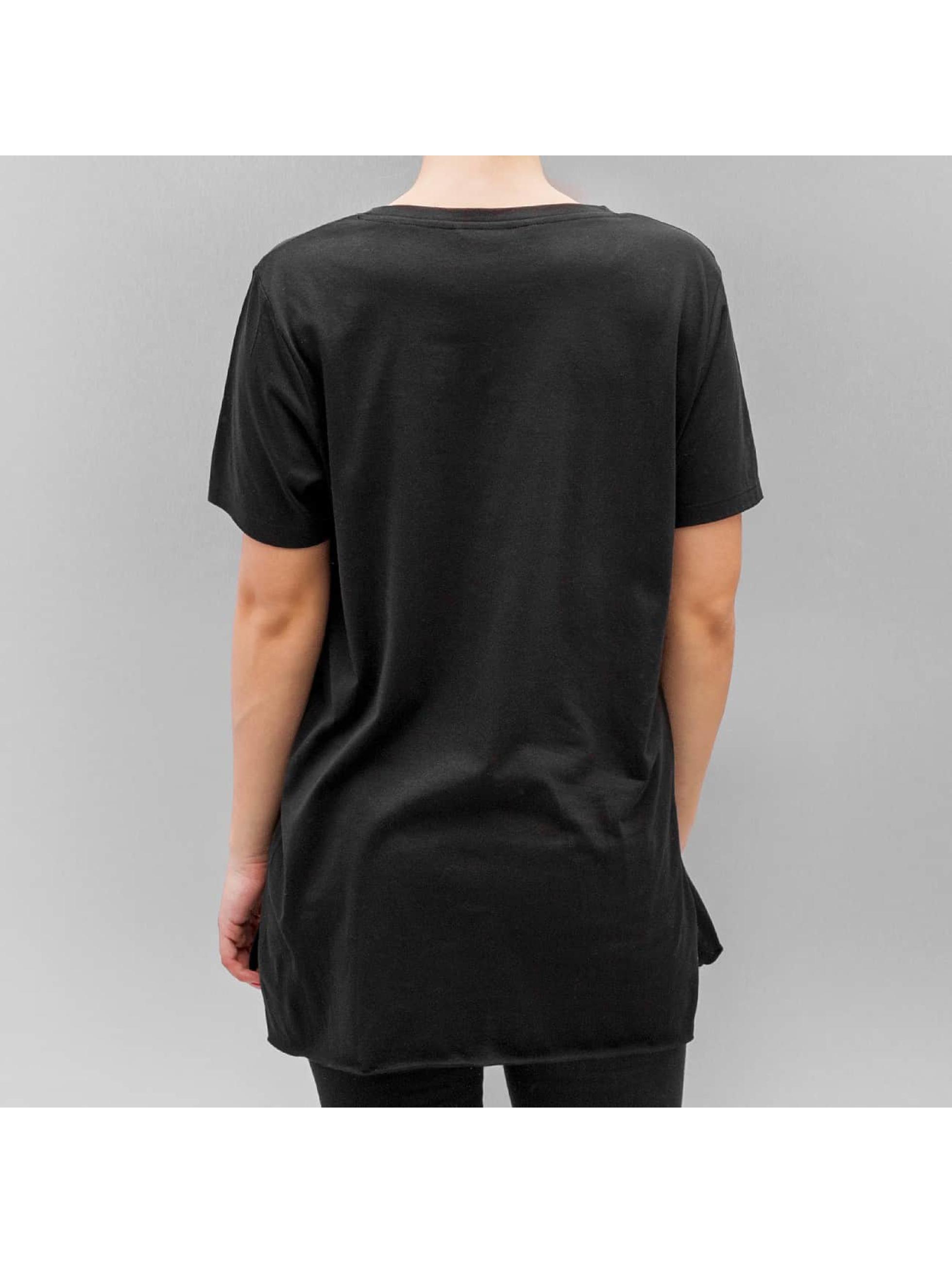 O'NEILL T-Shirt Jacks Base Brand black