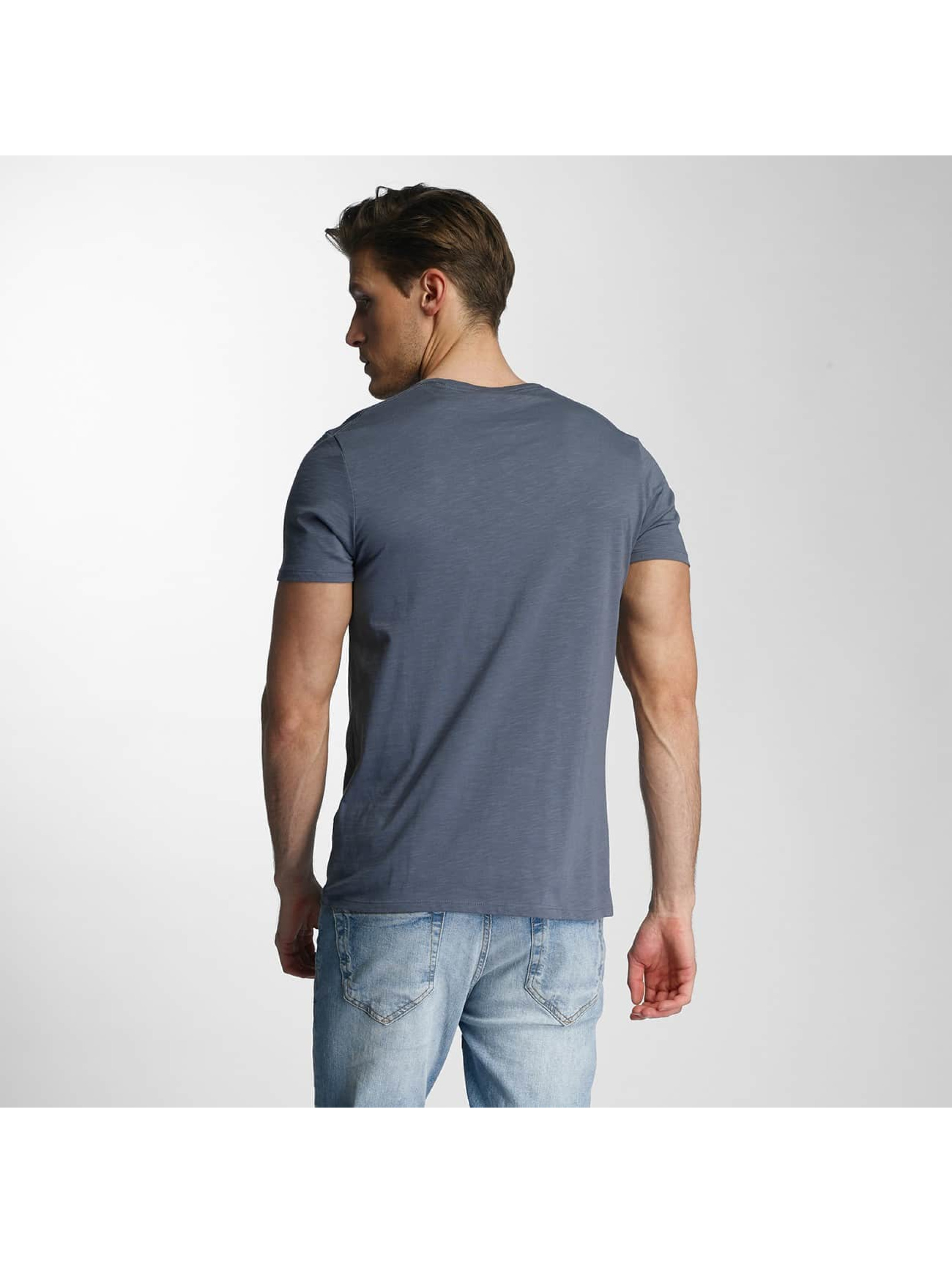 O'NEILL T-Shirt LM Wildlife blau